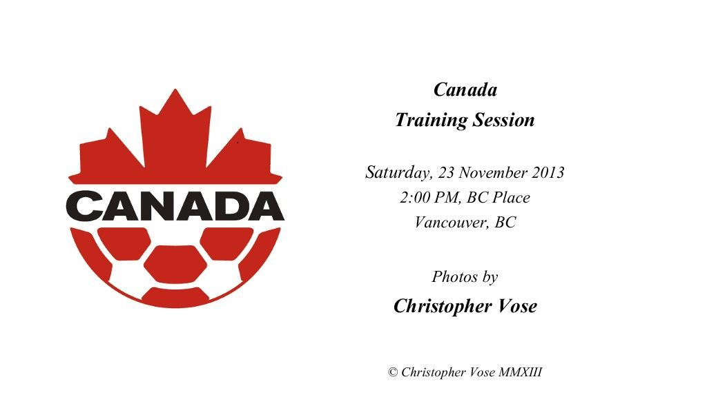 2013-11-23 Canada Training Session.jpg