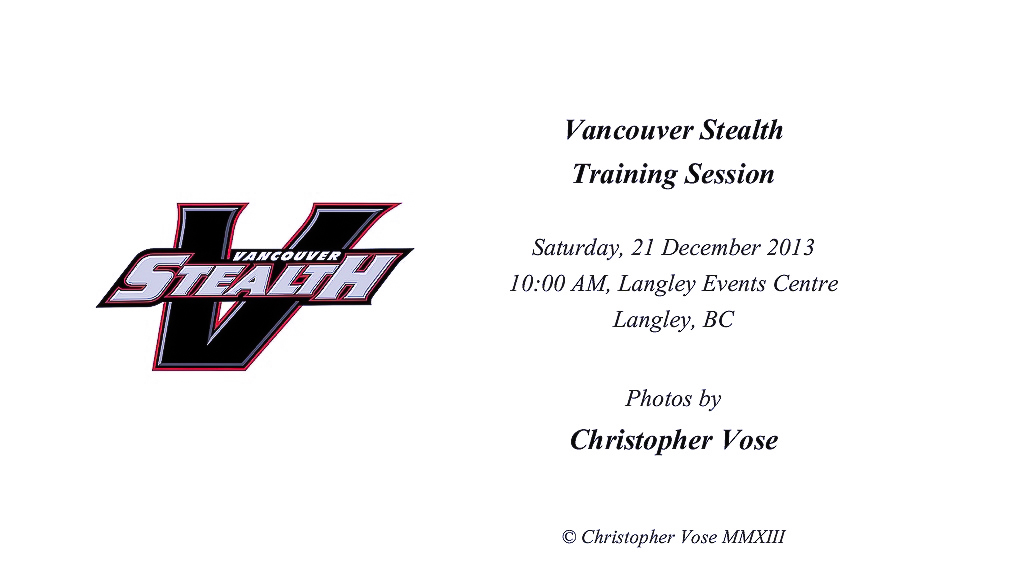 2013-12-21 Vancouver Stealth Training Session.jpg