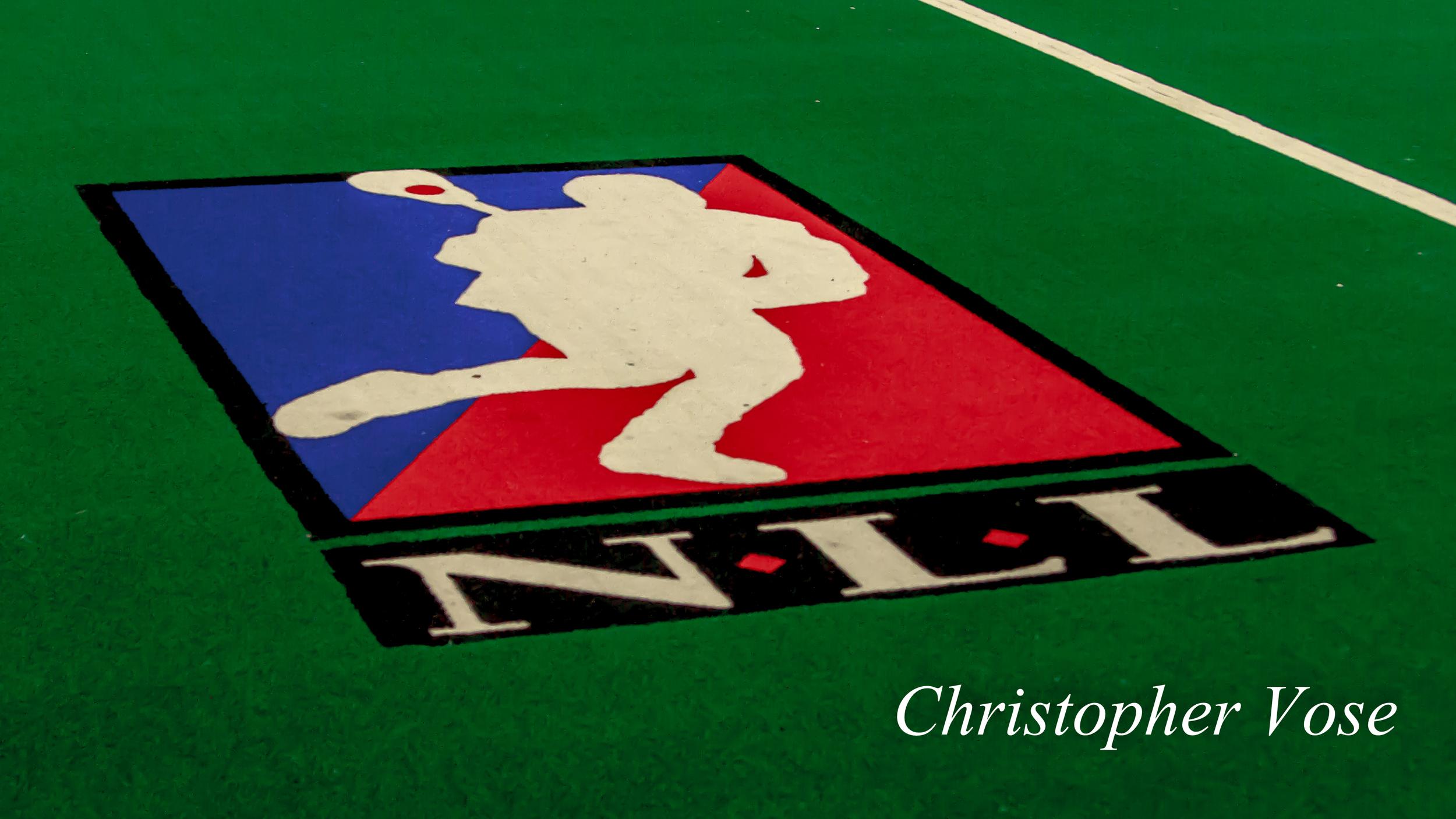 2013-12-21 National Lacrosse League.jpg
