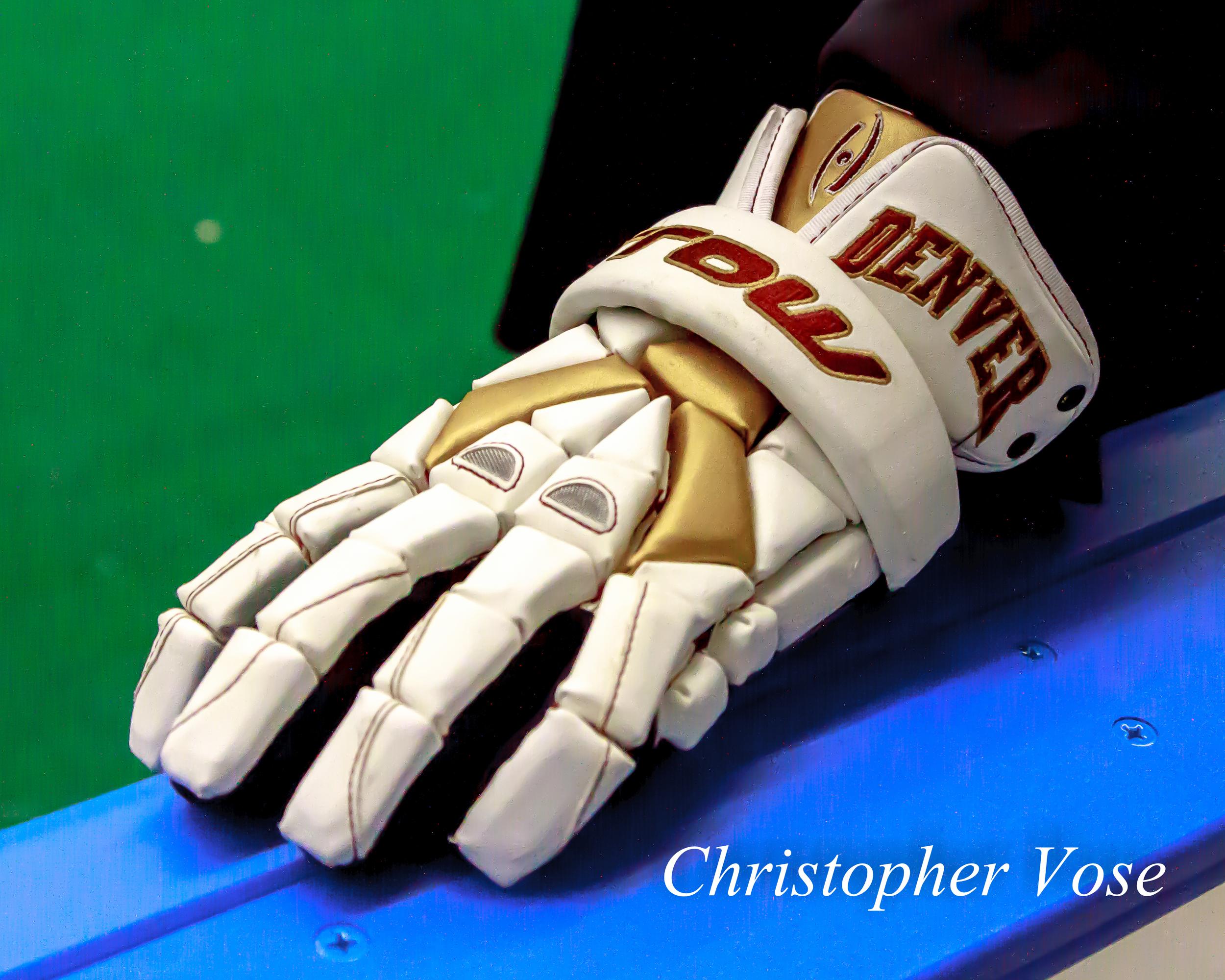 2013-12-22 Lacrosse Gloves.jpg
