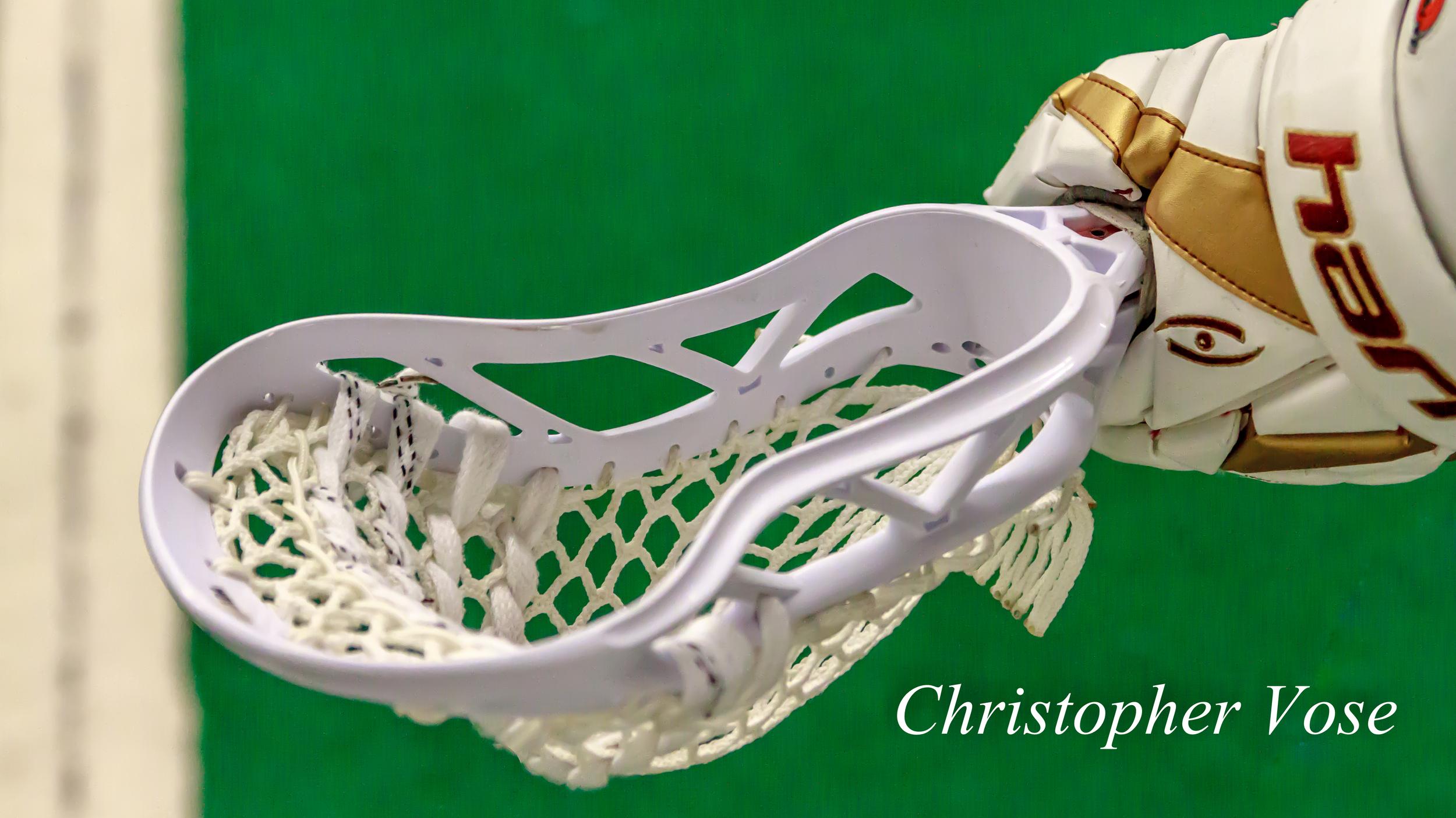 2013-12-22 Lacrosse Stick.jpg
