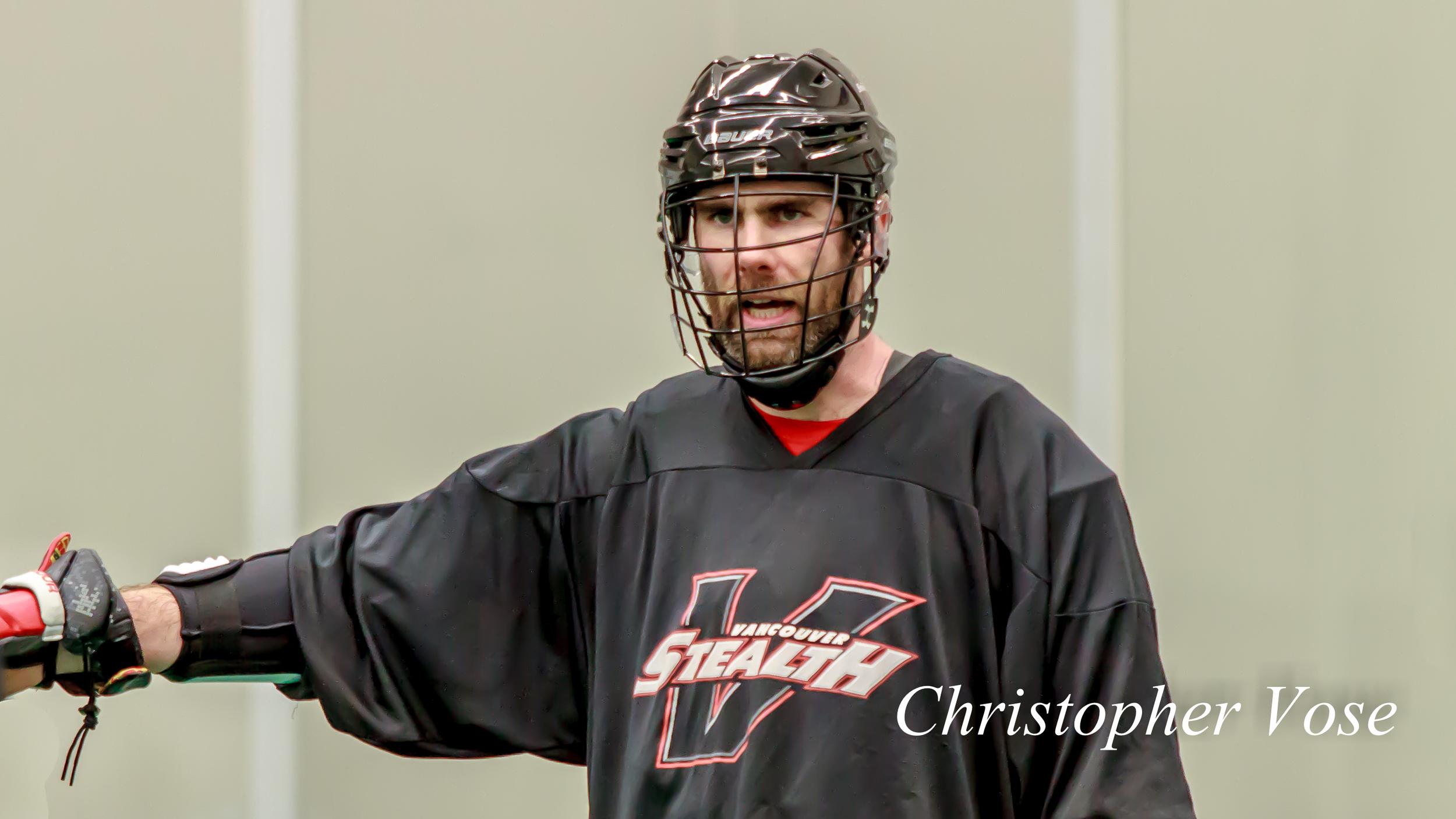 2013-12-22 Mike Grimes 1.jpg