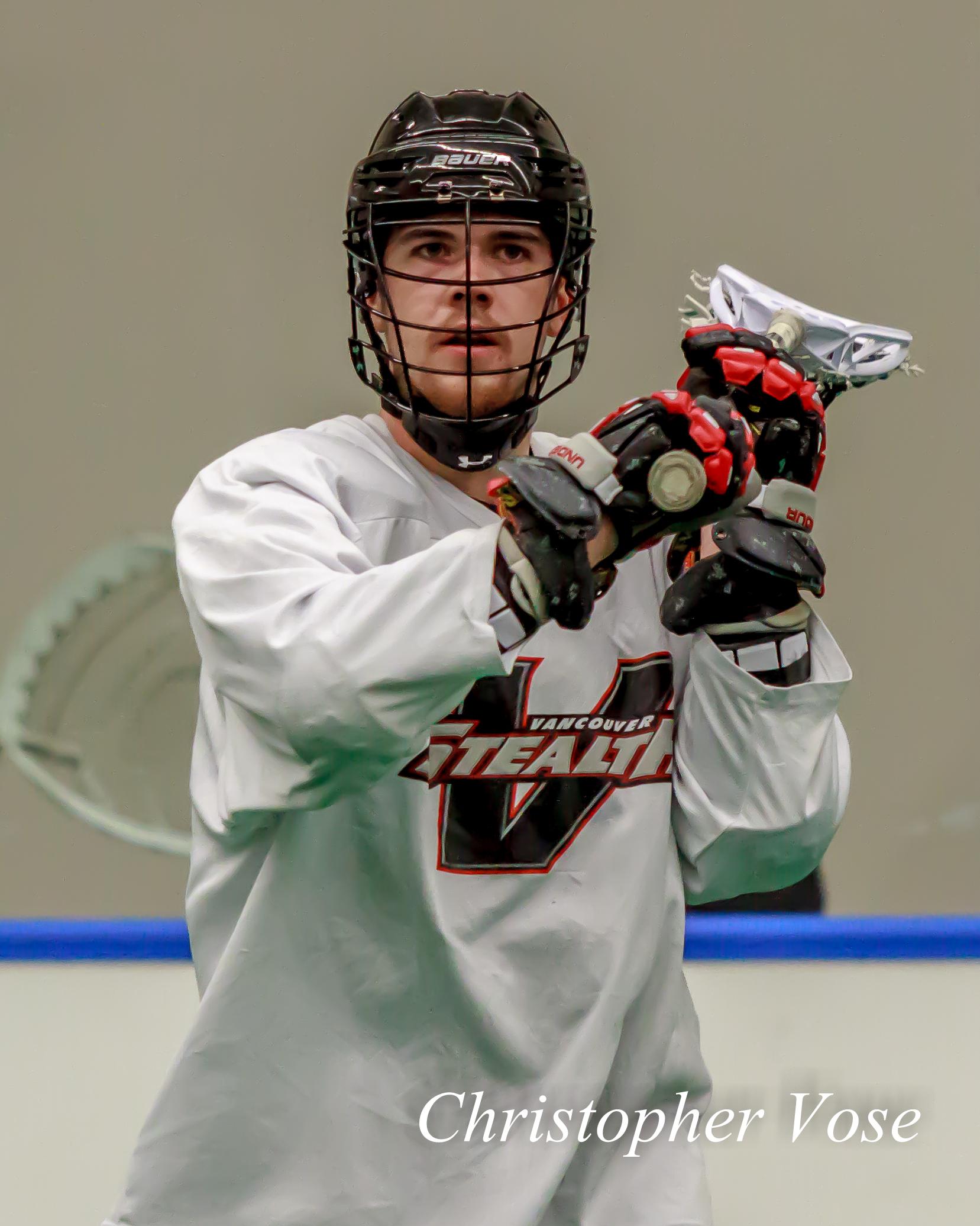 2013-12-22 Sean Lundstrom.jpg
