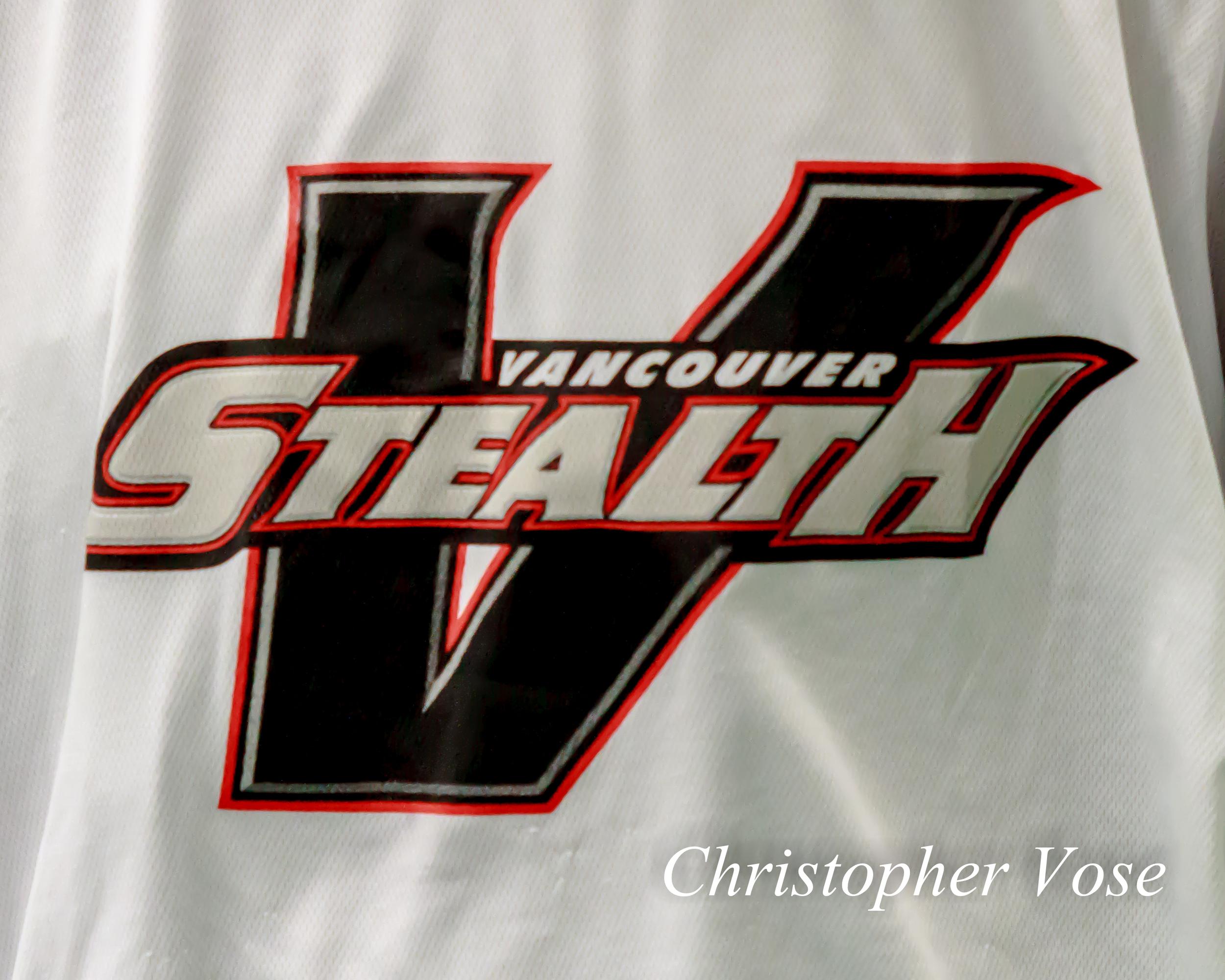 2013-12-22 Vancouver Stealth Crest.jpg