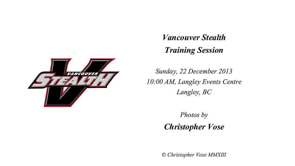 2013-12-22 Vancouver Stealth Training Session.jpg