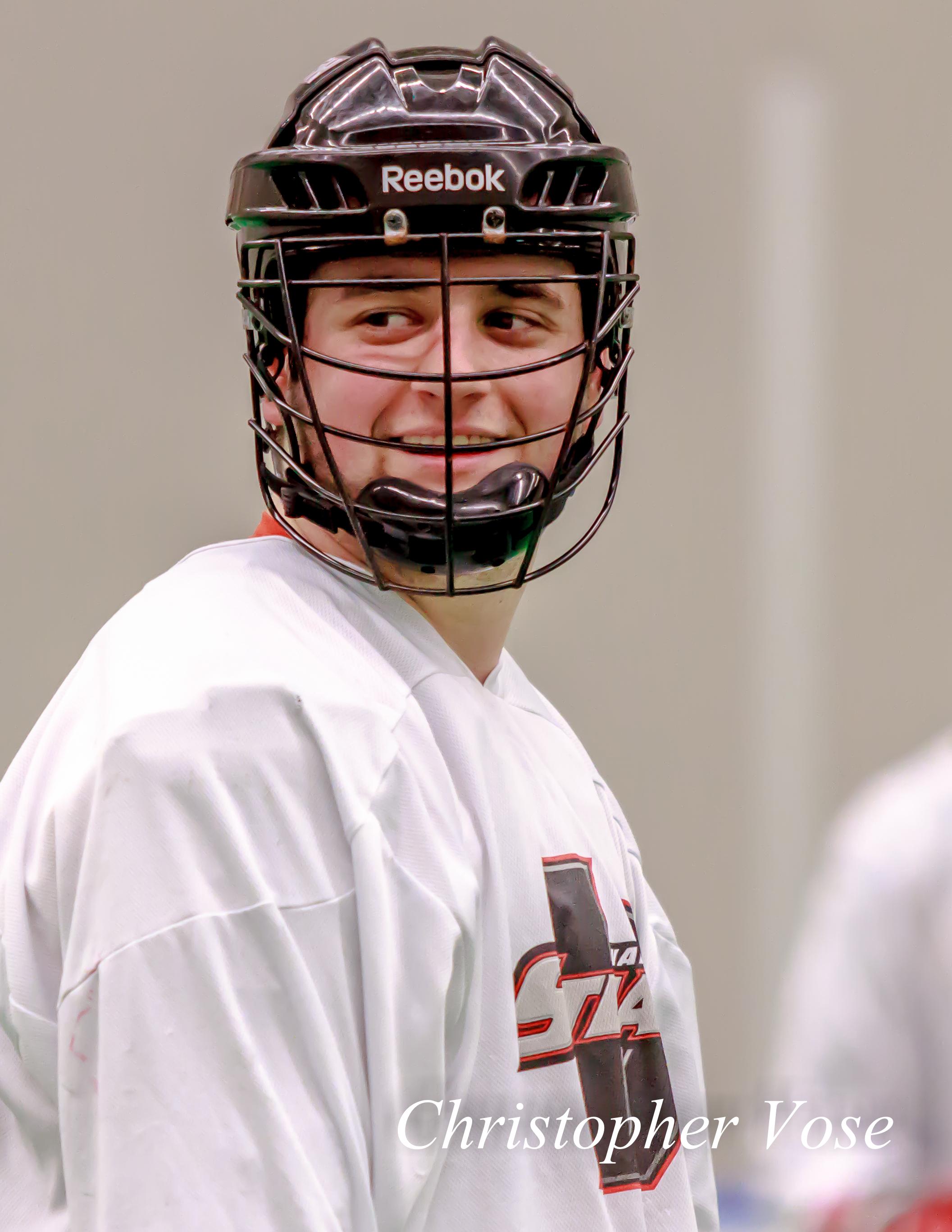 2013-12-28 Brett Hickey.jpg