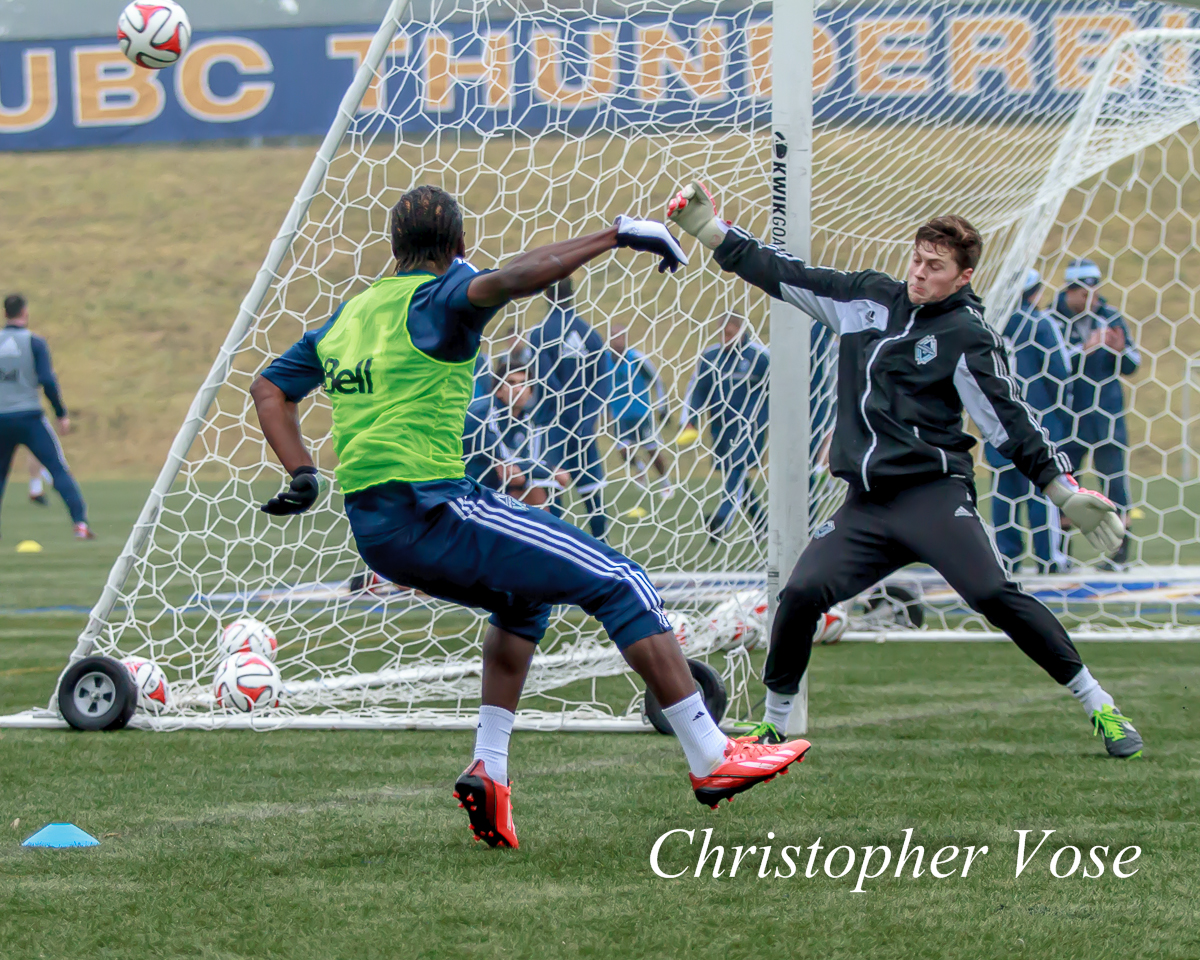 2014-01-28 Darren Mattocks and Nolan Wirth.jpg