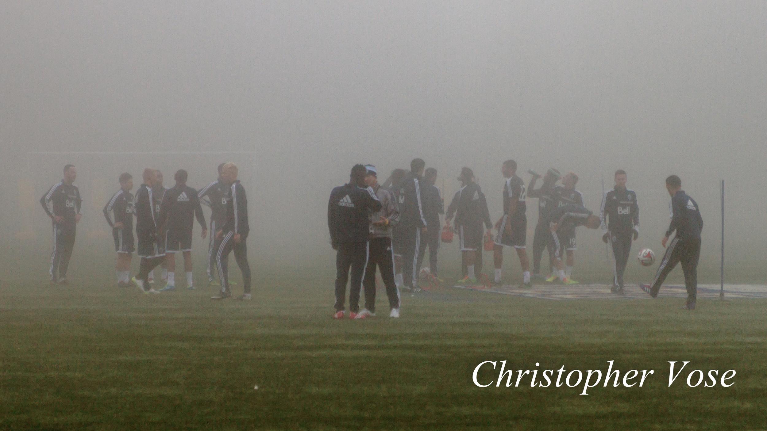 2014-01-27 Vancouver Whitecaps FC.jpg