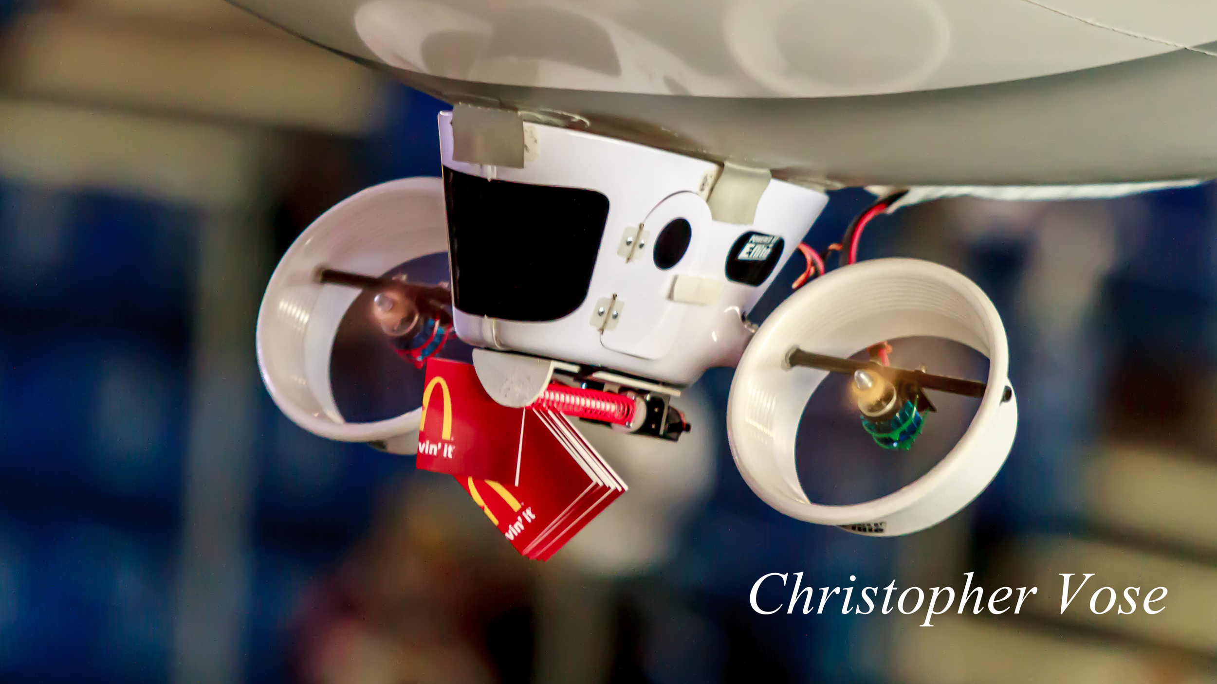2014-01-17 RC Airship with McDonald's Coupons.jpg