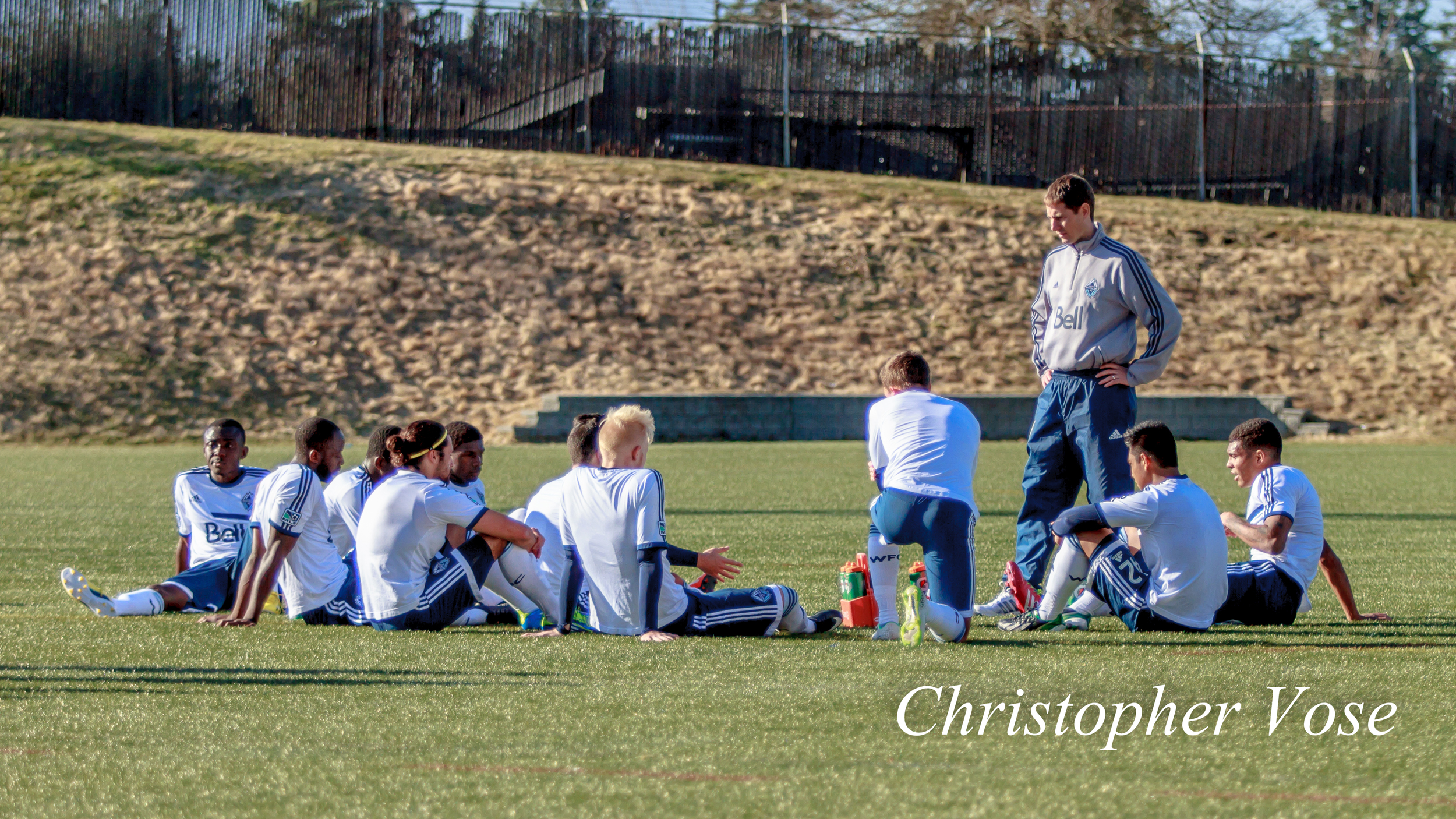 2014-02-19 Team White Half-Time Talk.jpg