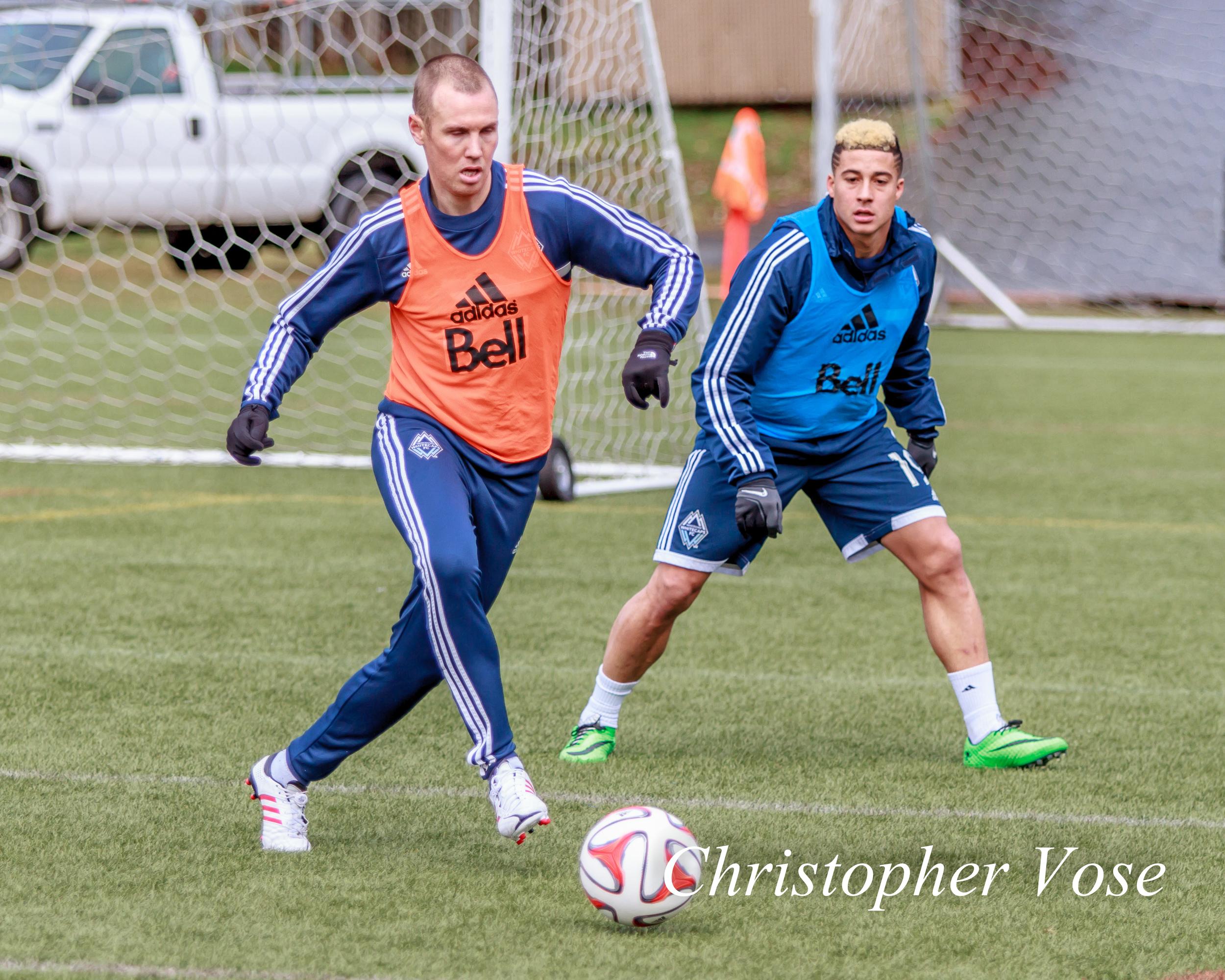 2014-03-05 Kenny Miller and Erik Hurtado.jpg