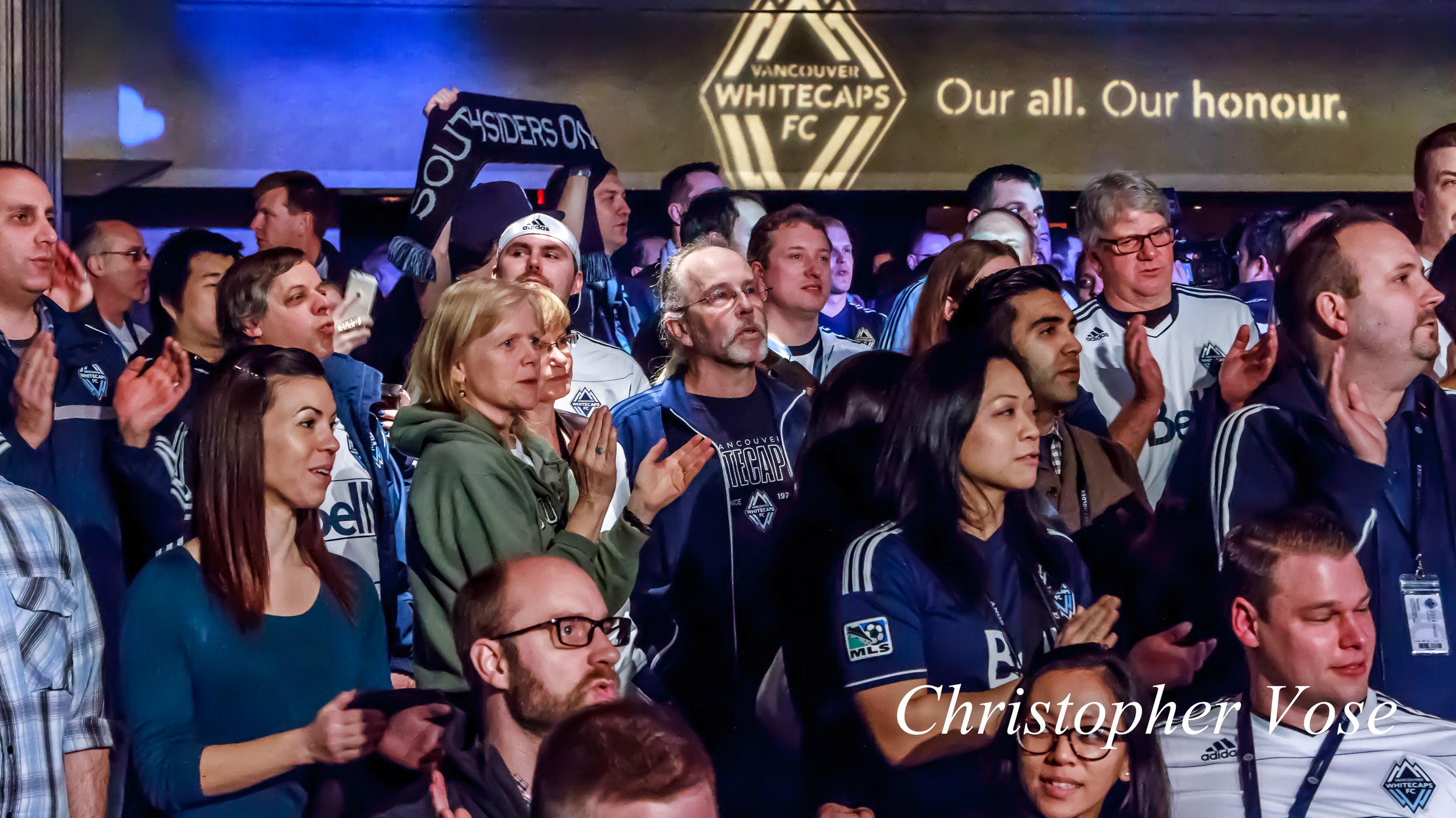 Vancouver Whitecaps FC Supporters-3.jpg