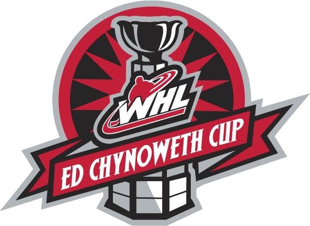 Chynoweth Cup.png