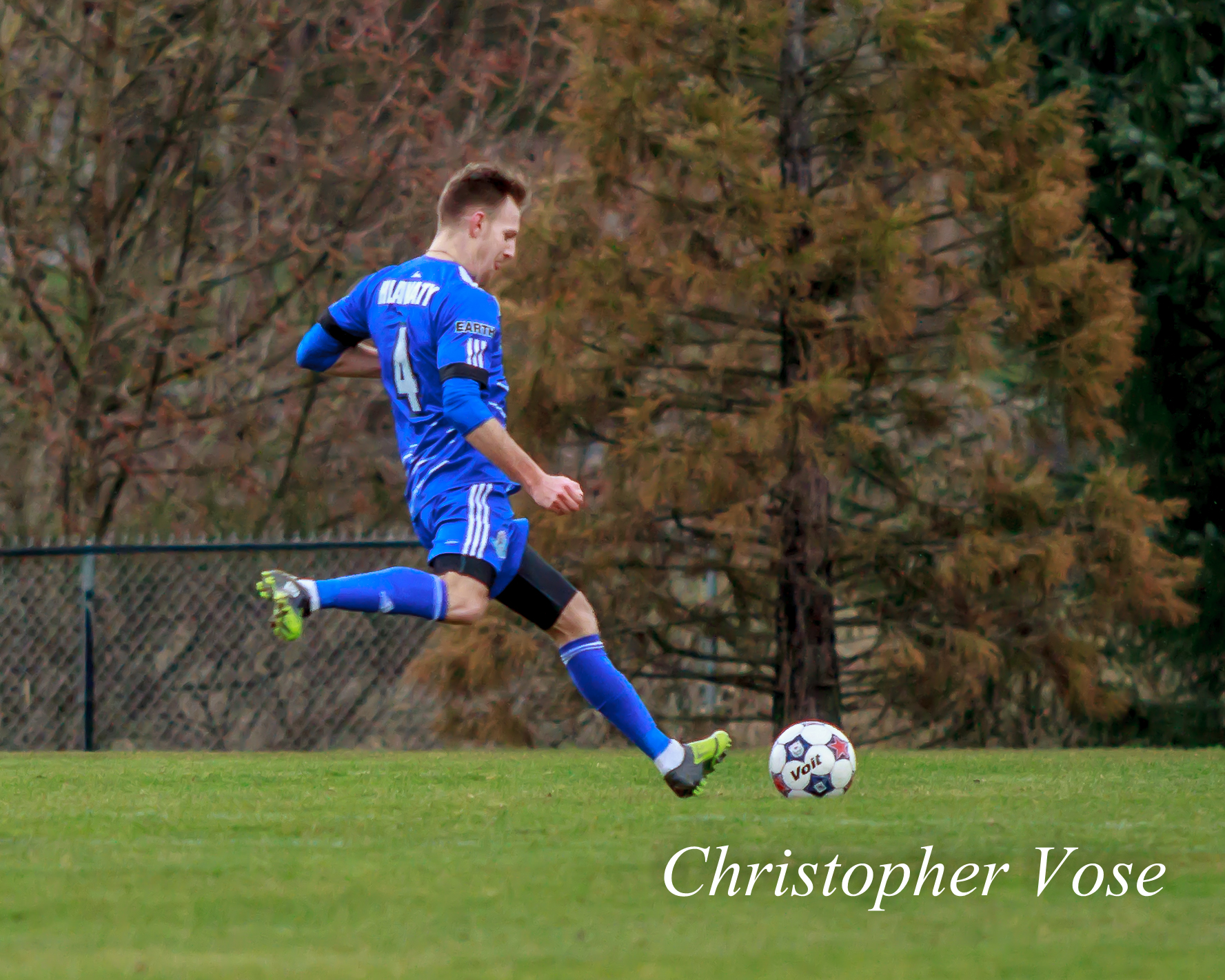 2014-03-19 Neil Hlavaty Penalty Kick.jpg