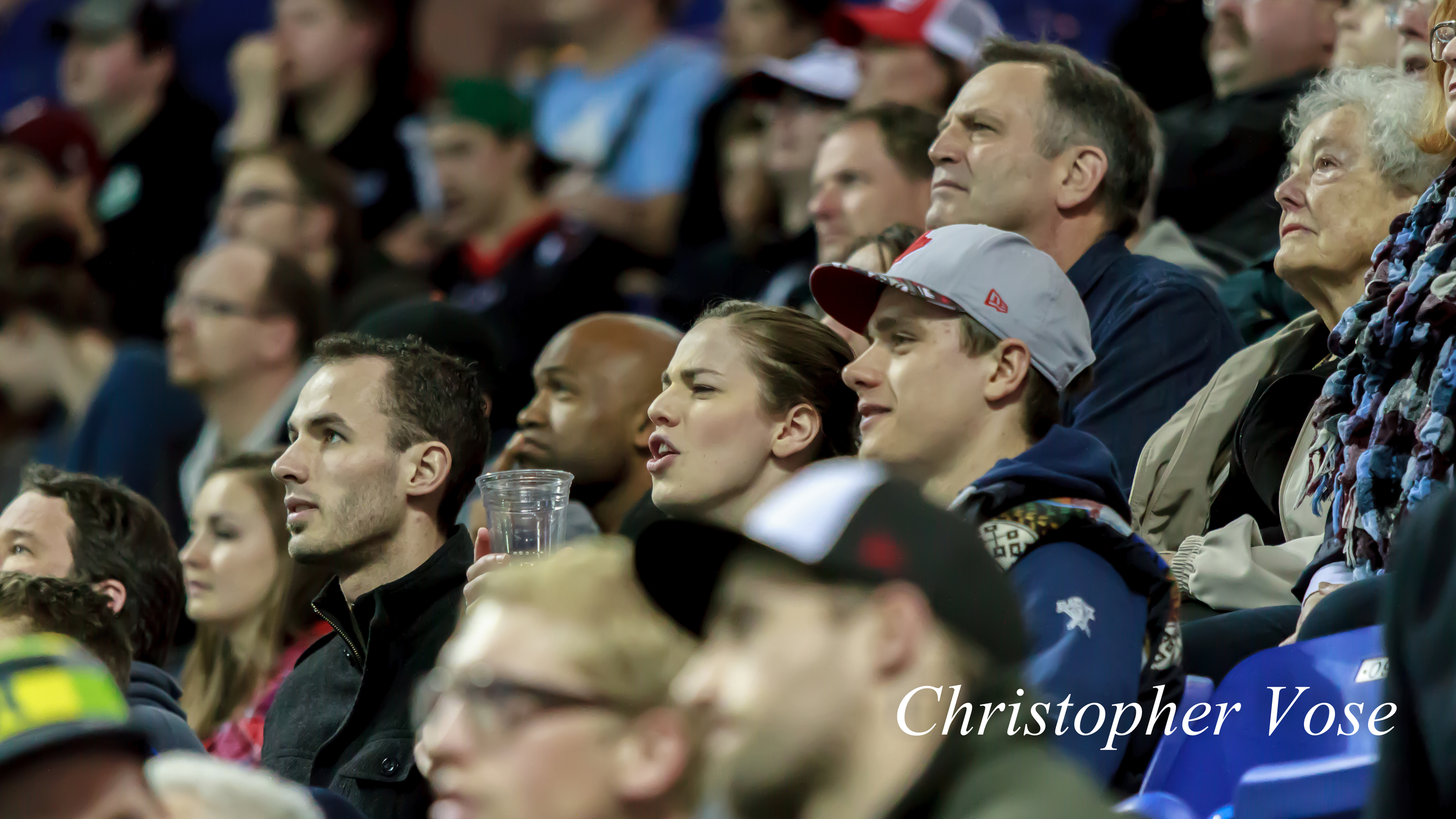 2014-03-21 Vancouver Stealth Supporters.jpg
