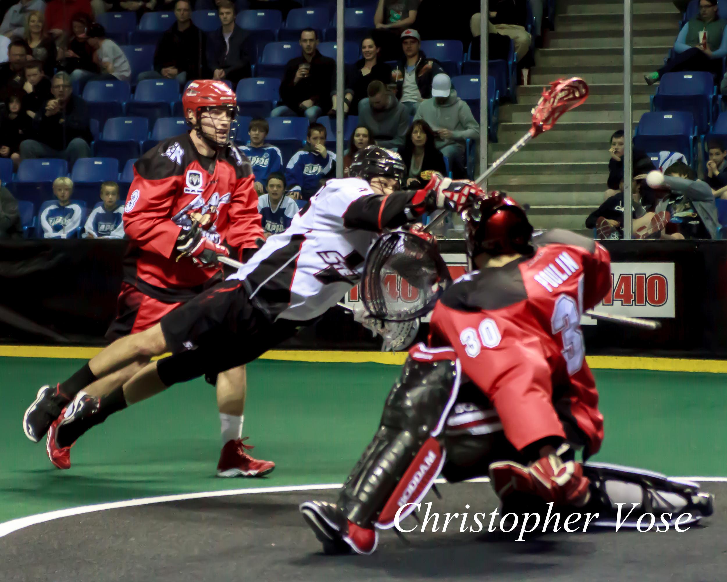 2014-03-21 Brett Bucktooth Goal.jpg