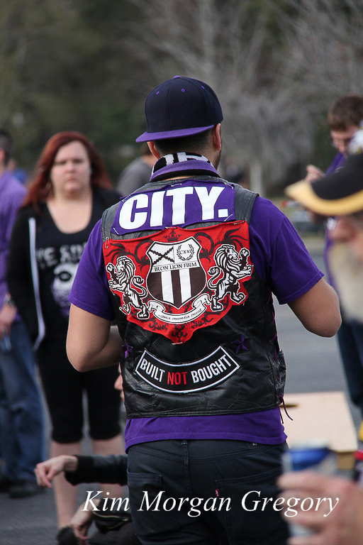 2014-03-22 Orlando City SC Supporter.jpg