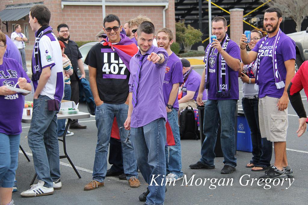 2014-03-22 Orlando City SC Supporters 1.jpg