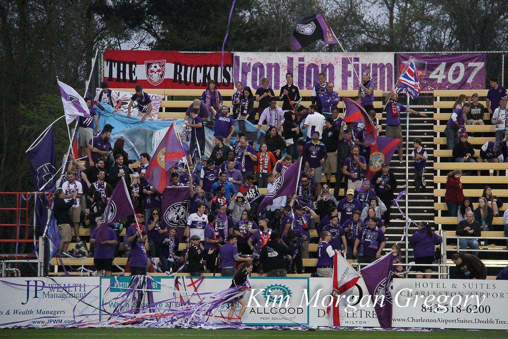 2014-03-22 Orlando City SC Supporters 3.jpg