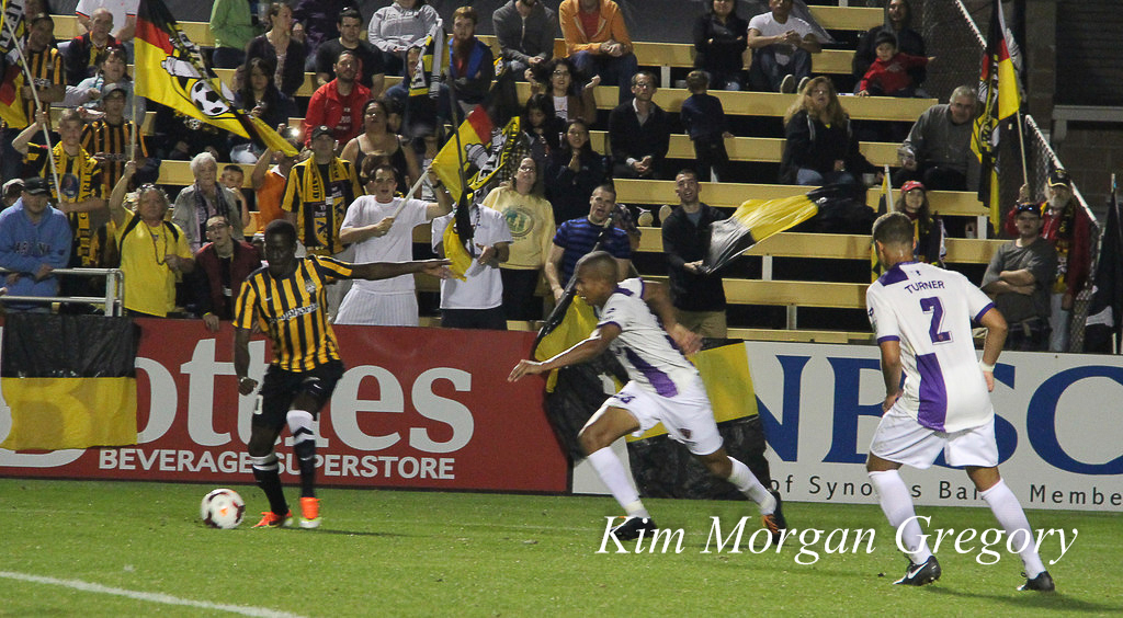2014-03-22 Mamadou Diouf Goal.jpg