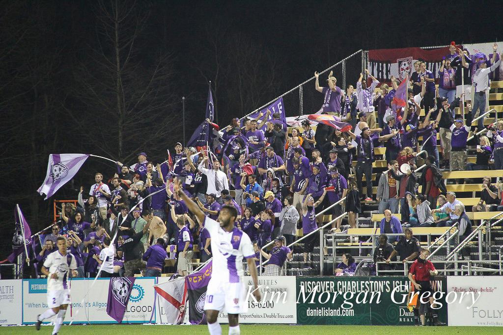 2014-03-22 Orlando City SC Supporters Goal Reaction (da Luz).jpg