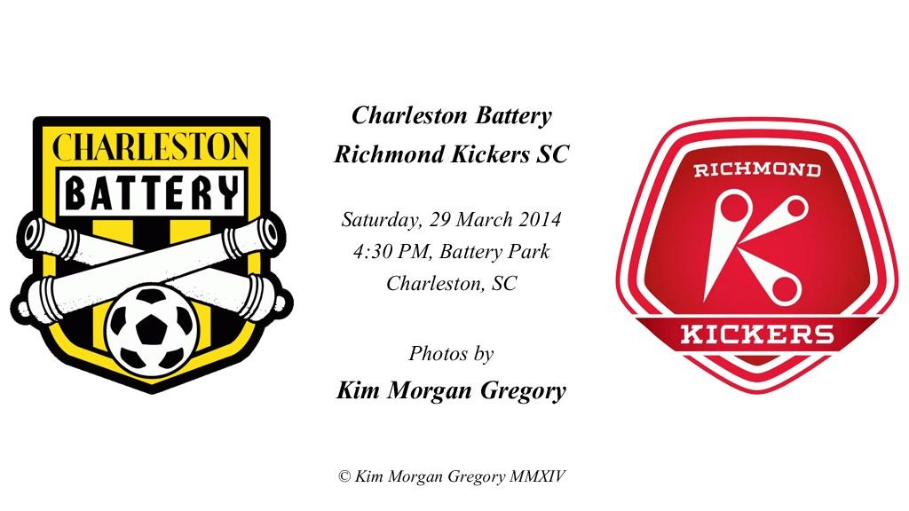 2014-03-29 Round 02; Charleston Battery v Richmond Kickers SC.jpg