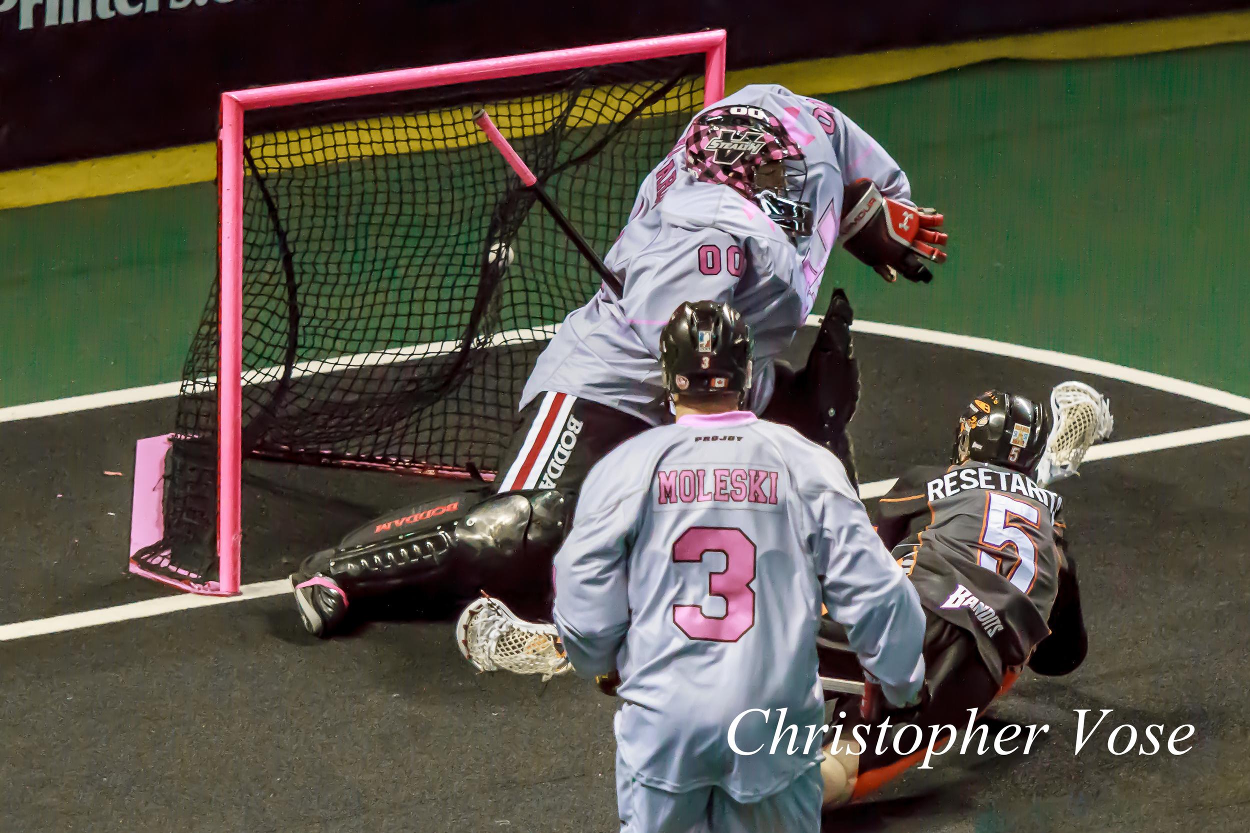 2014-03-29 Joe Resetarits Goal.jpg