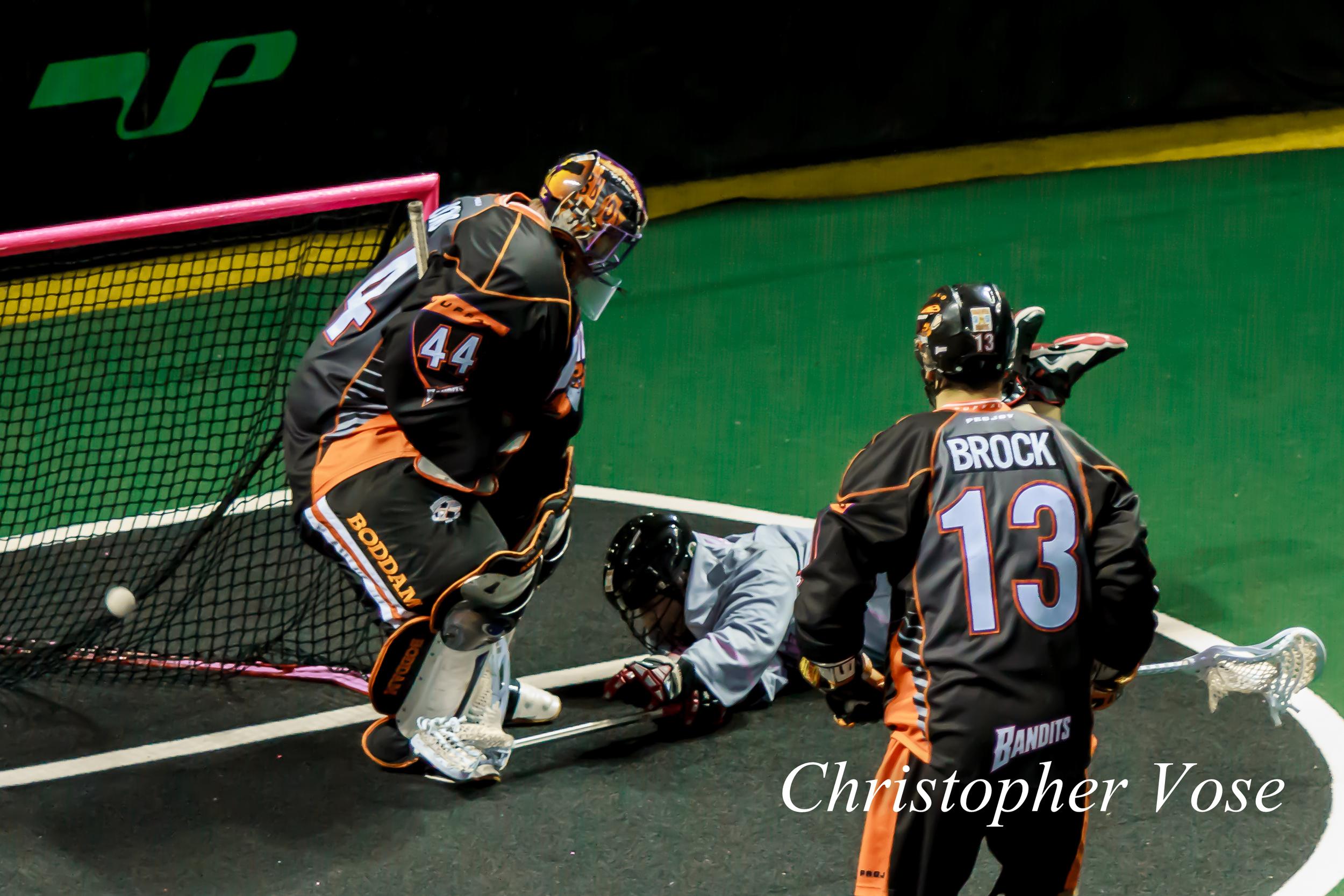 2014-03-29 Jamie Lincoln Goal.jpg