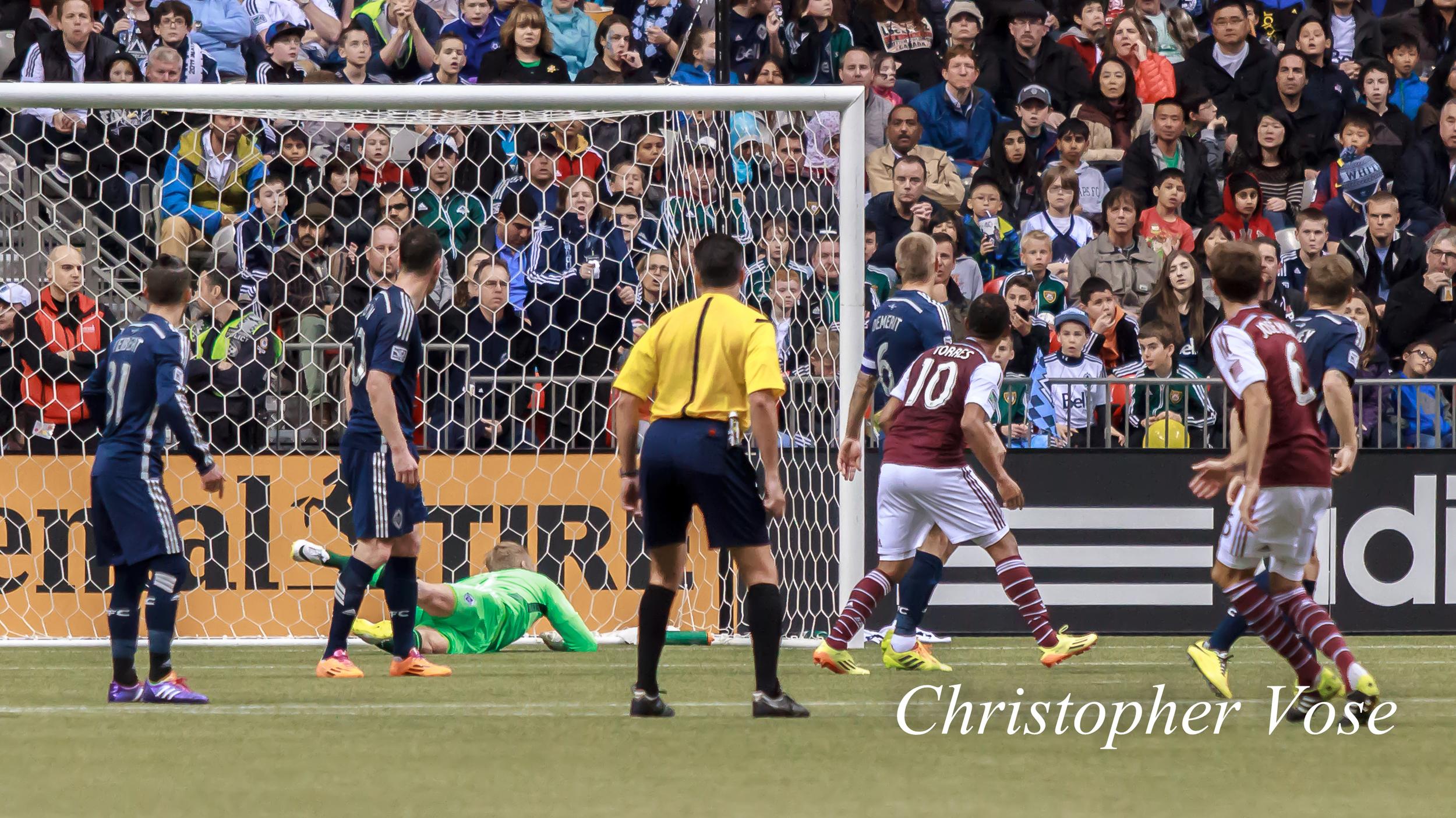 2014-04-05 Jose Mari's First Goal.jpg