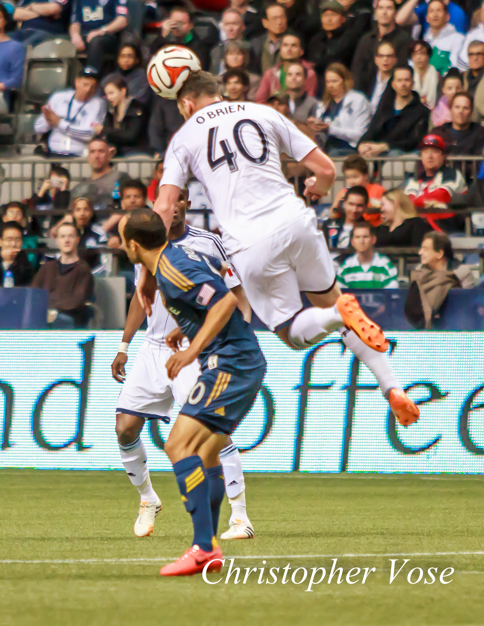 2014-04-19 Landon Donovan and Andy O'Brien.jpg