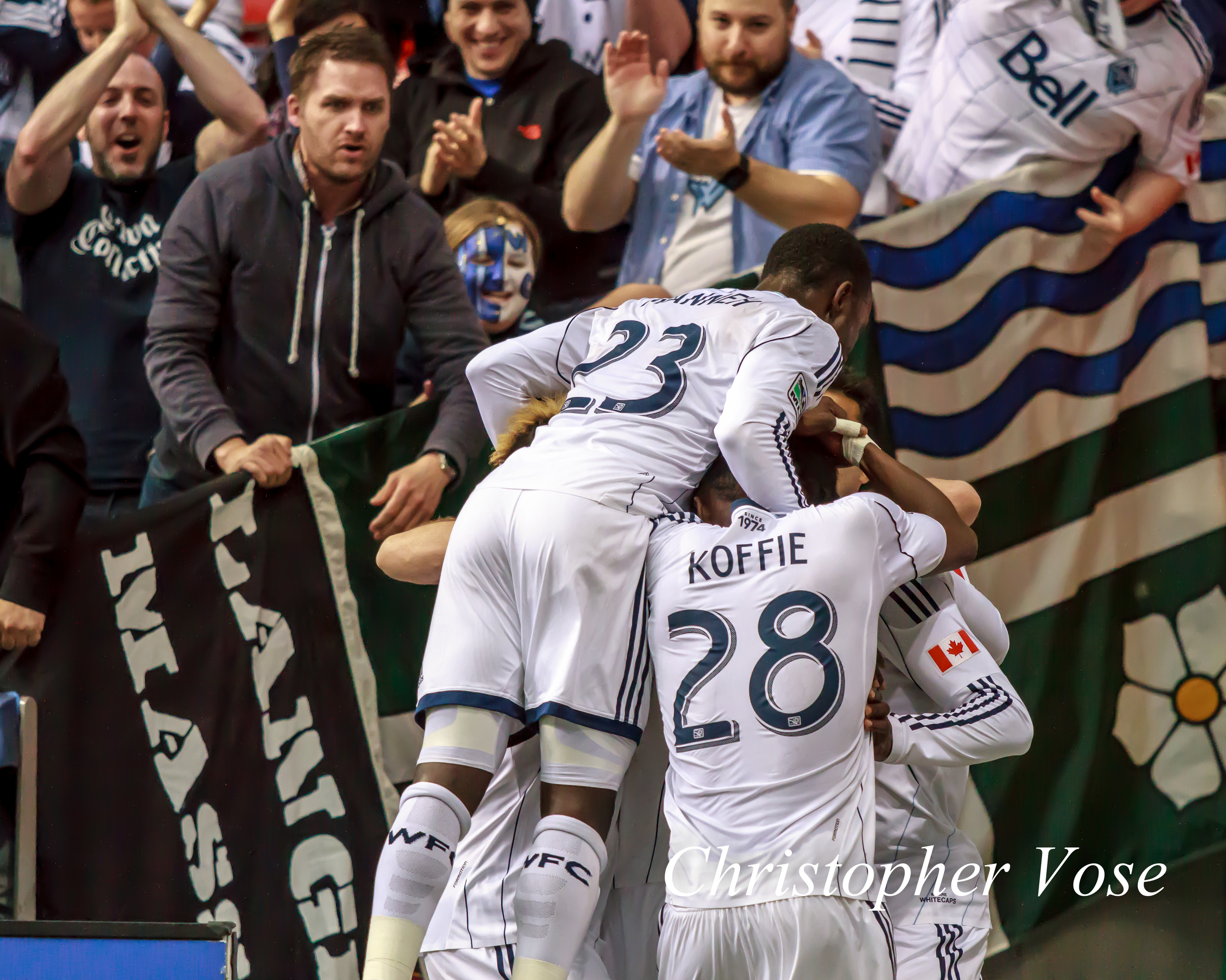 2014-04-19 Darren Mattocks Goal Celebration 1.jpg