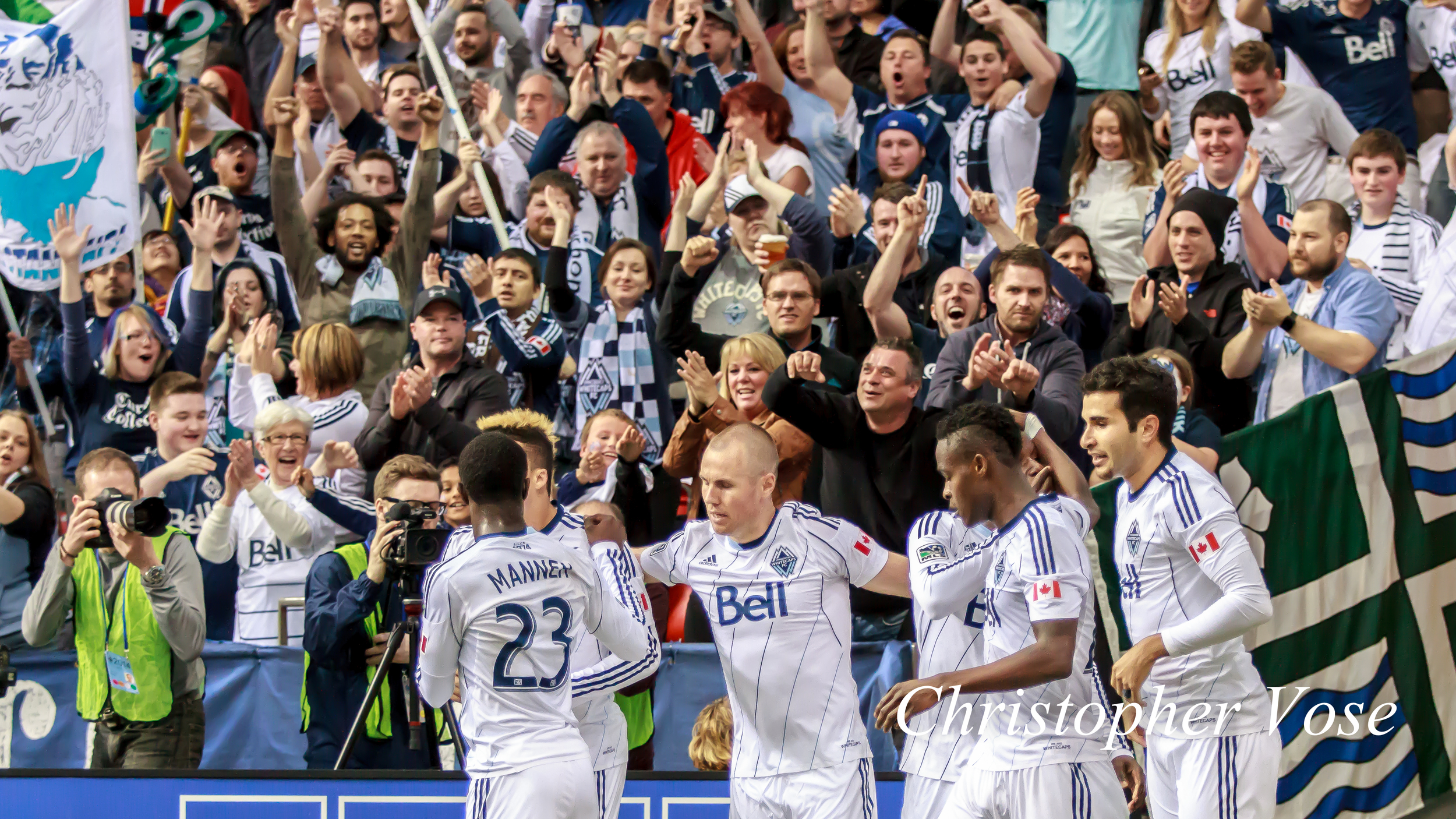 2014-04-19 Darren Mattocks Goal Celebration 2.jpg