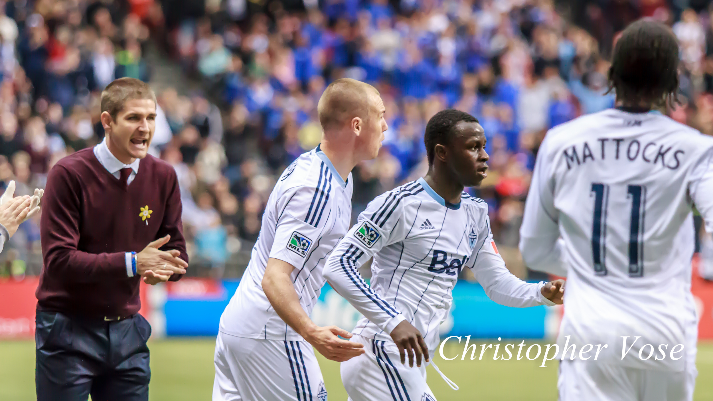 2014-04-19 Kekuta Manneh Goal Celebration 3.jpg