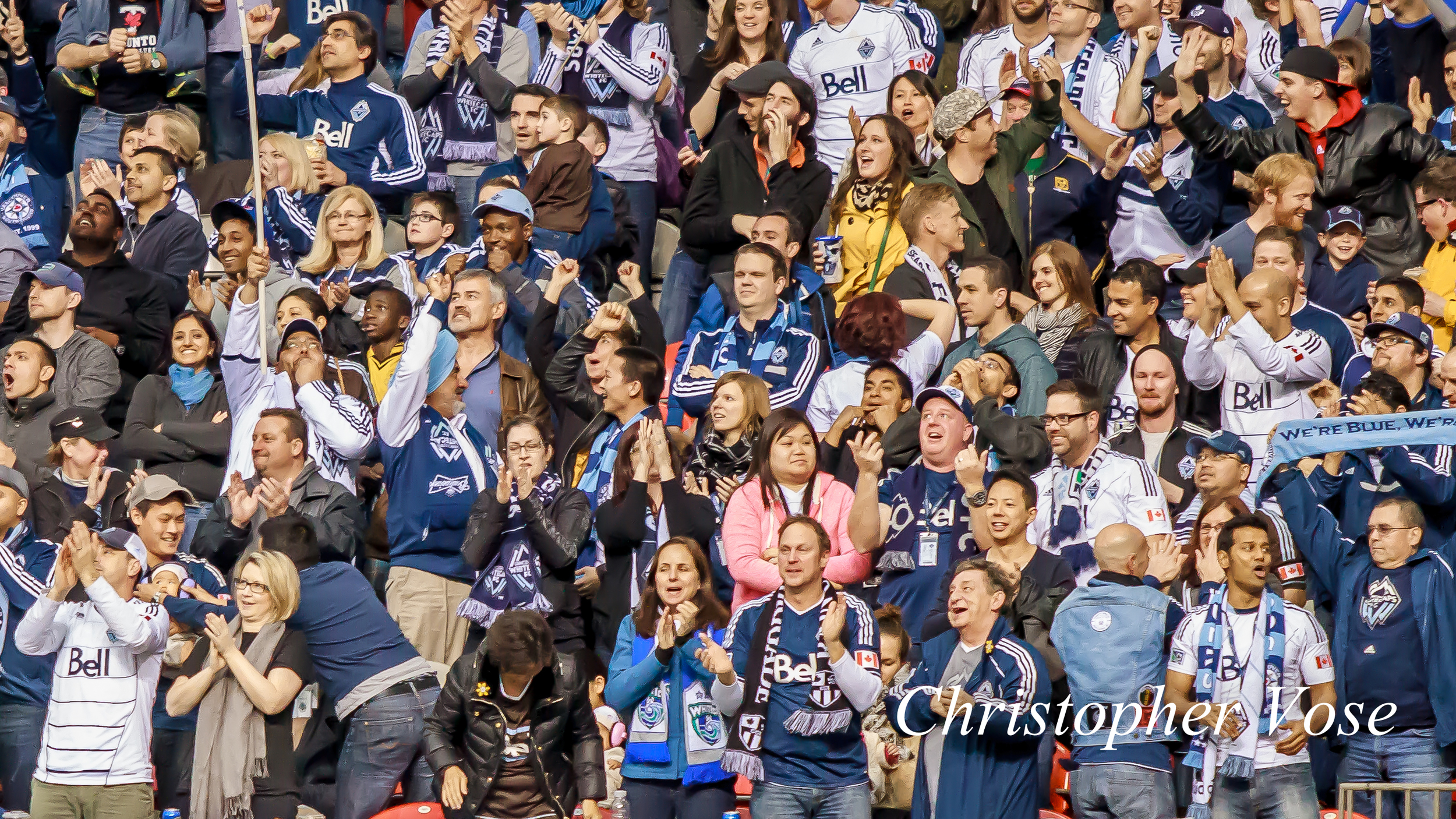 2014-04-19 East Rain City Brigade Goal Reaction (Manneh).jpg