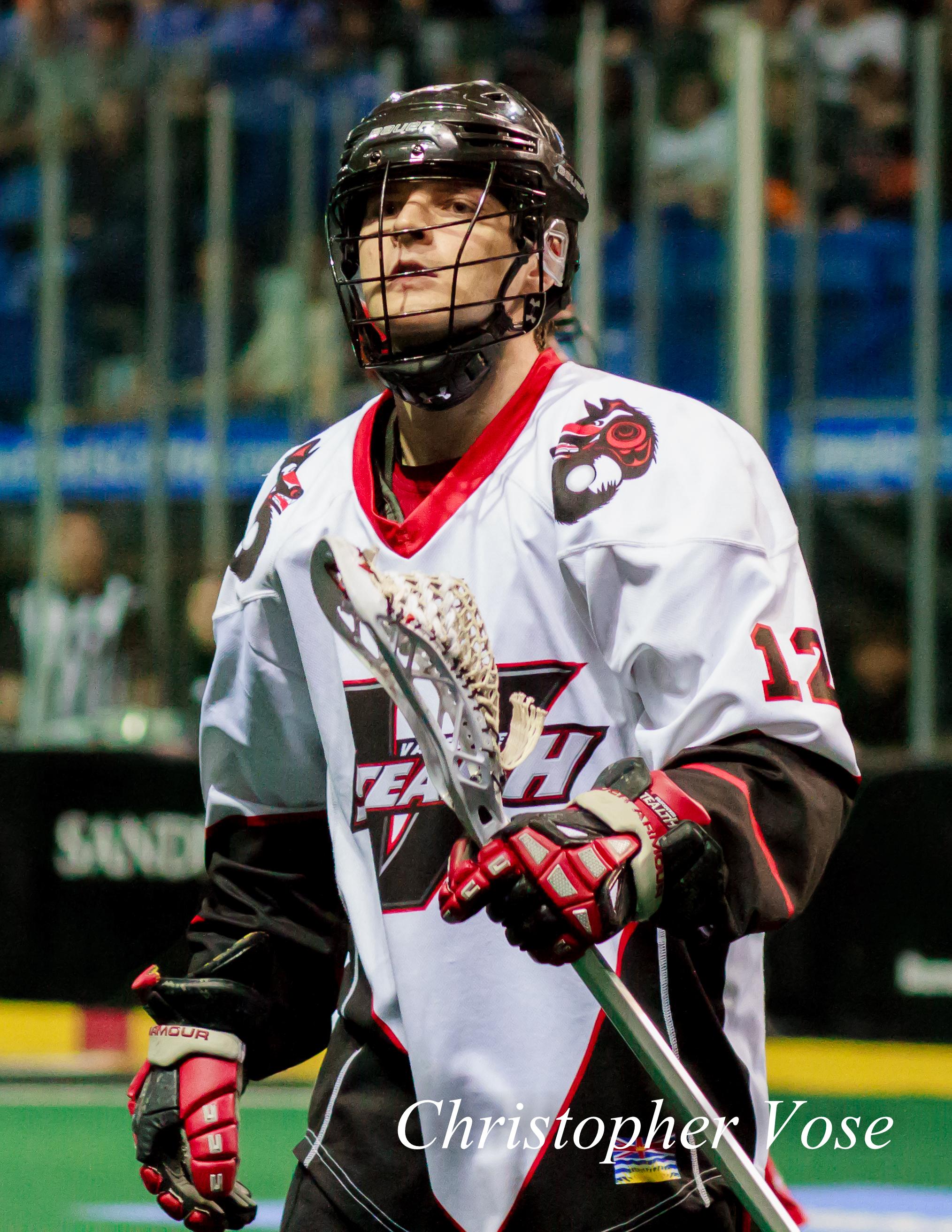 2014-04-26 Cody Bremner.jpg