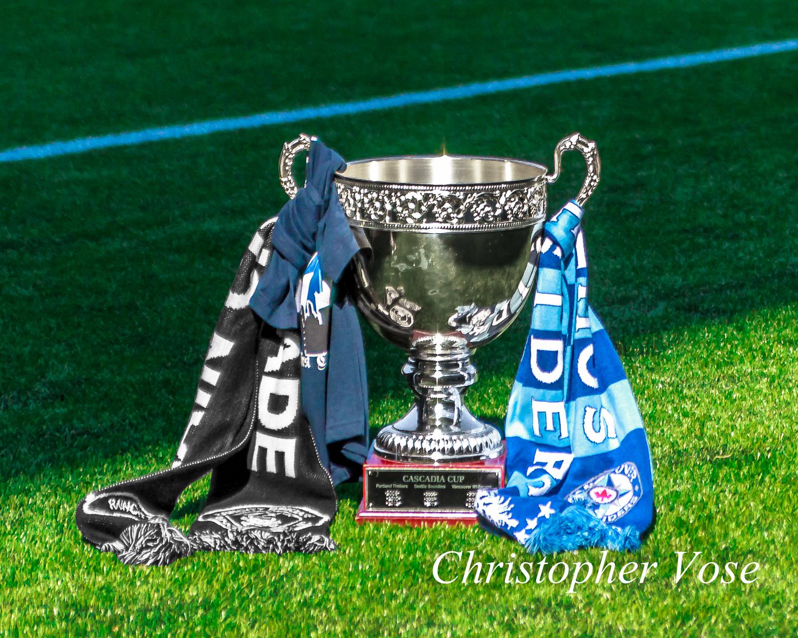 2014-06-01 Cascadia Cup.jpg