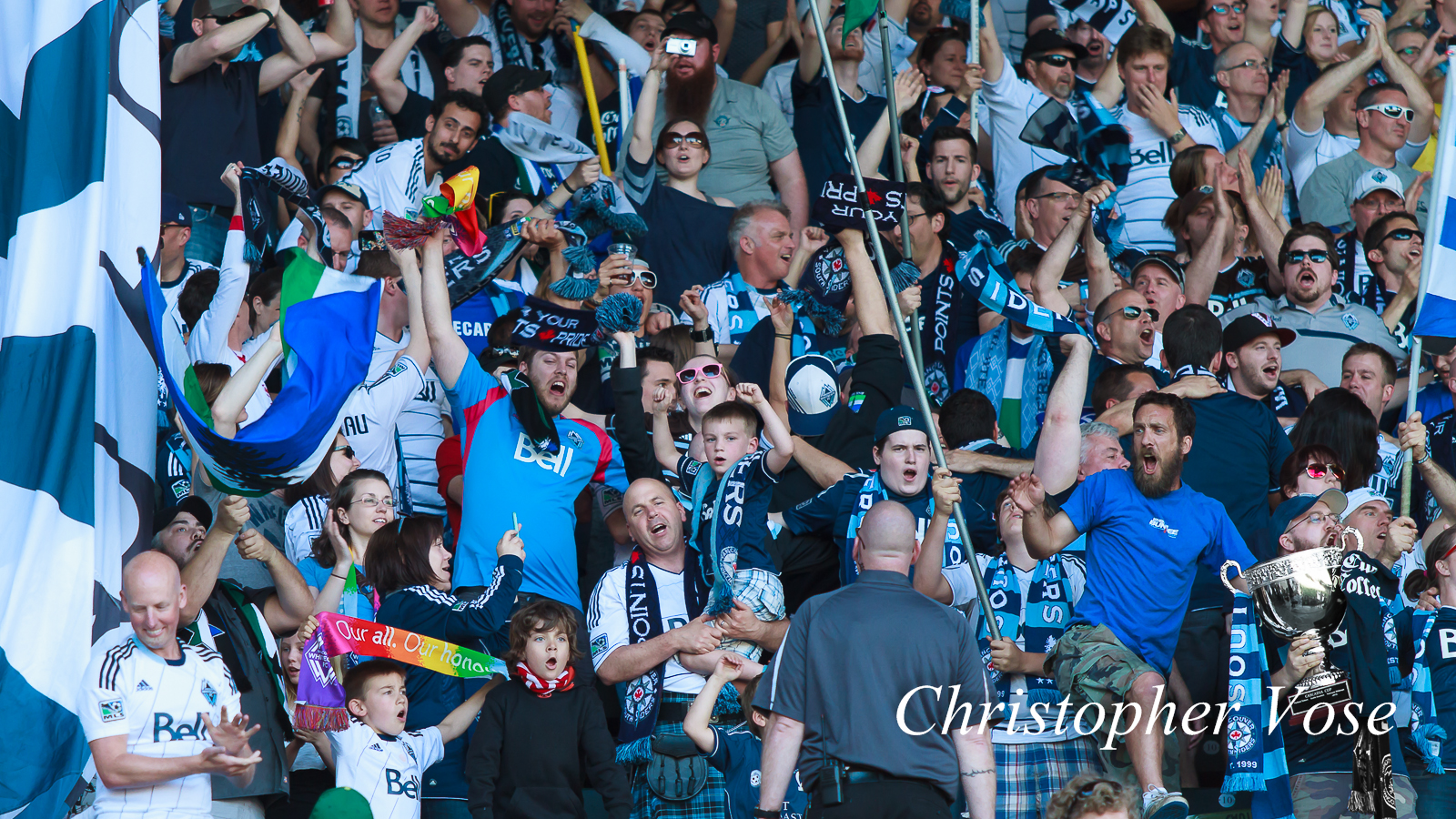 2014-06-01 Curva Collective, Rain City Brigade, and Vancouver Southsiders (Hurtado).jpg