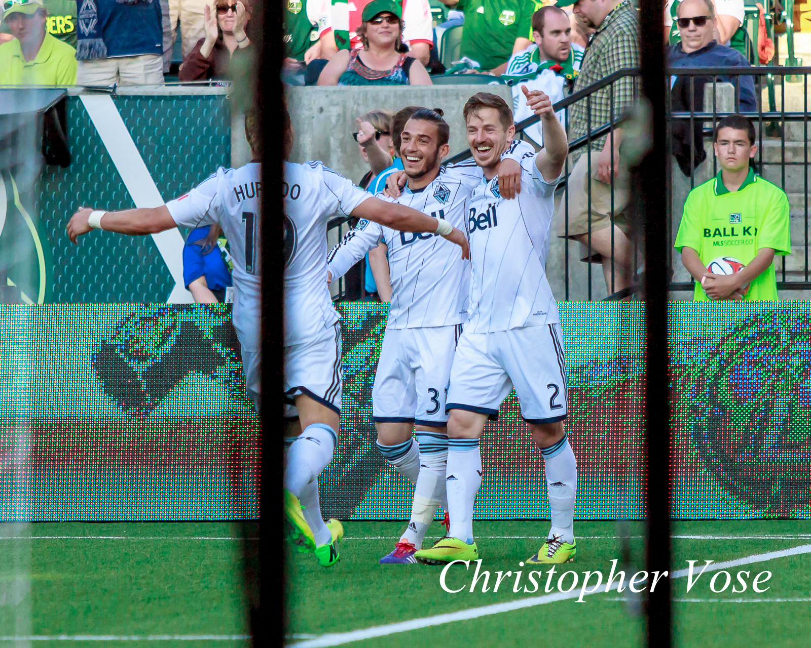 2014-06-01 Jordan Harvey Goal Celebration.jpg