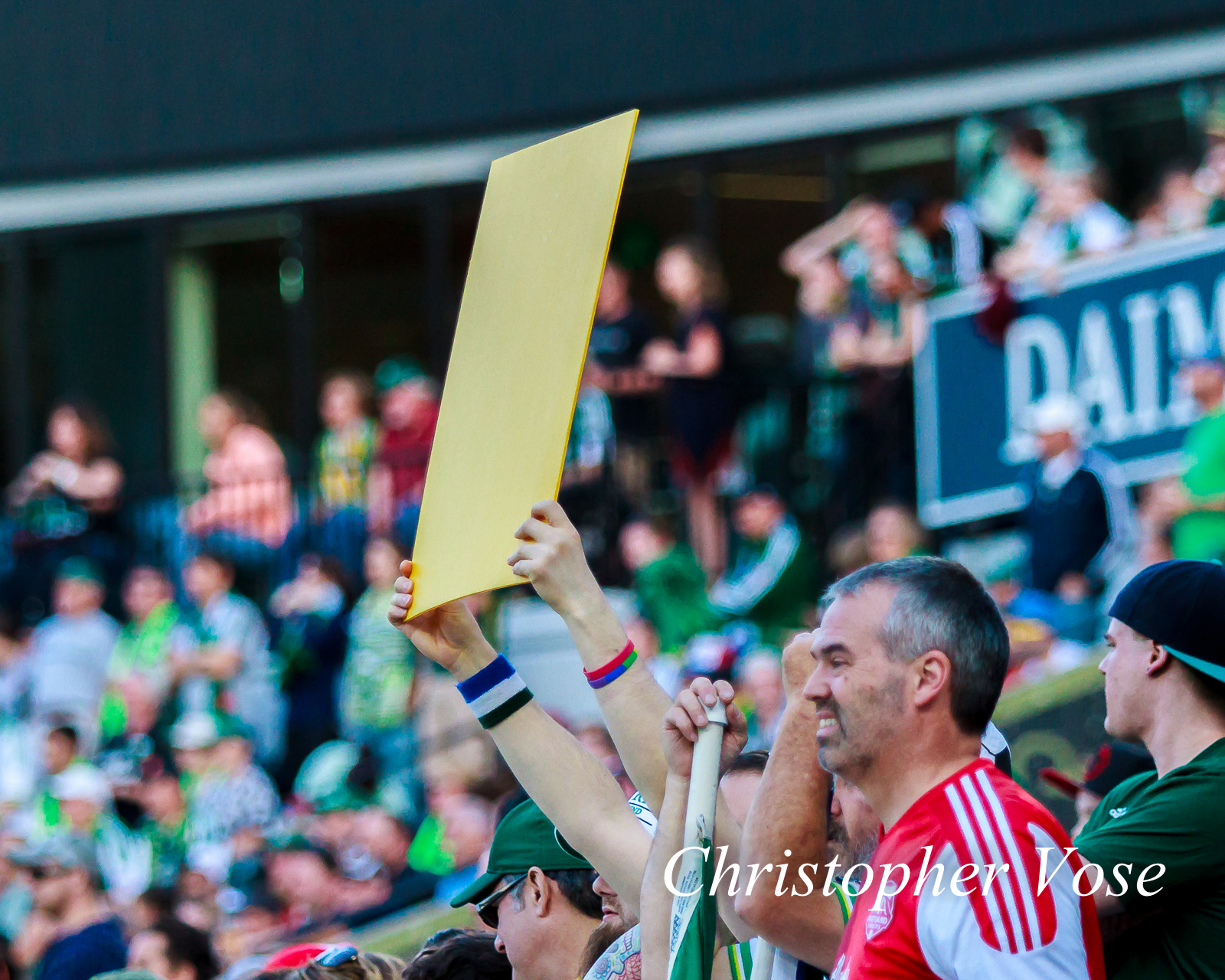 2014-06-01 Yellow Card.jpg