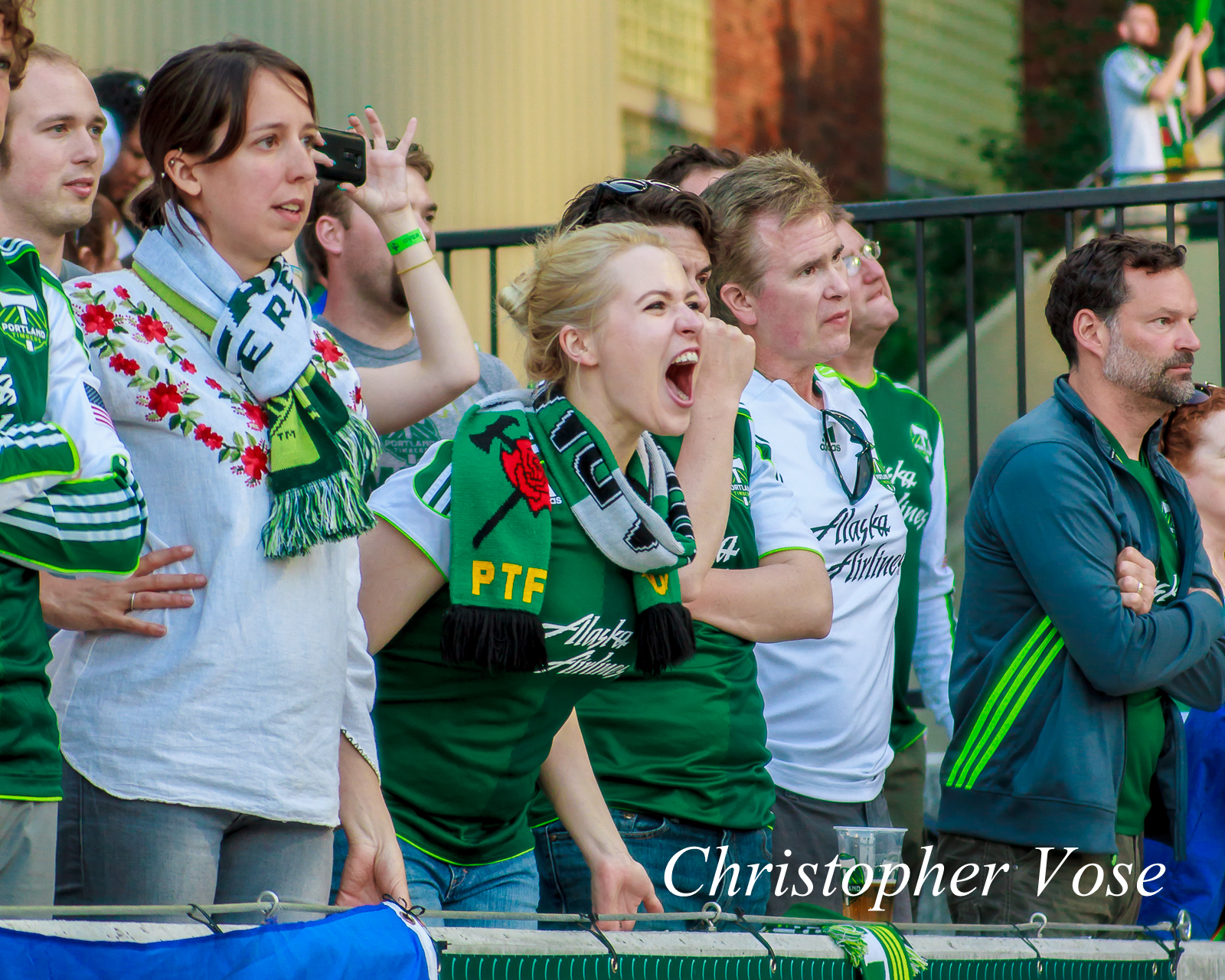 2014-06-01 Timbers Army Goal Reaction (Johnson) 2.jpg
