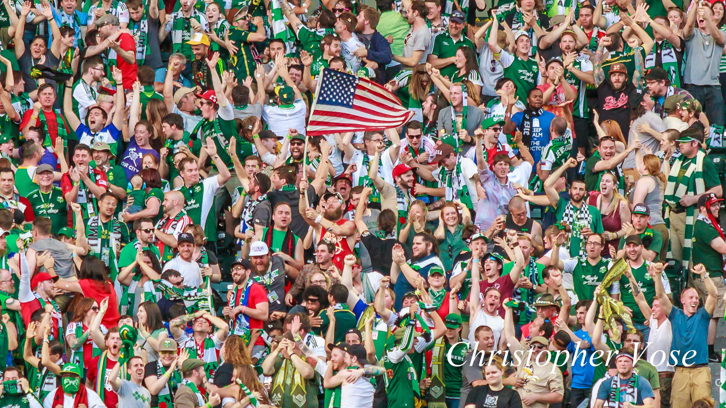 2014-06-01 Timbers Army Goal Reaction (Johnson) 1.jpg
