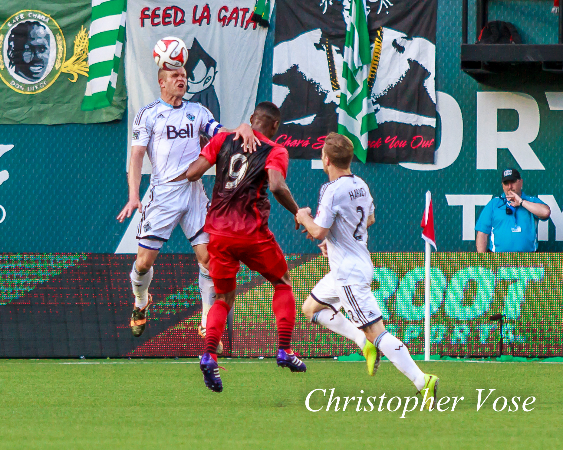 2014-06-01 Jay DeMerit, Fanendo Adi, and Jordan Harvey.jpg