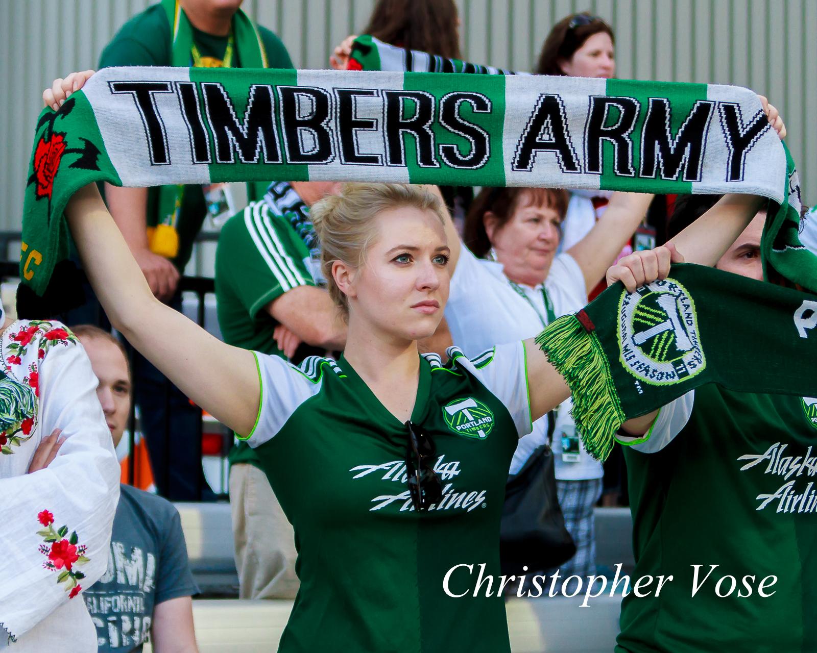 2014-06-01 Timbers Army 3.jpg