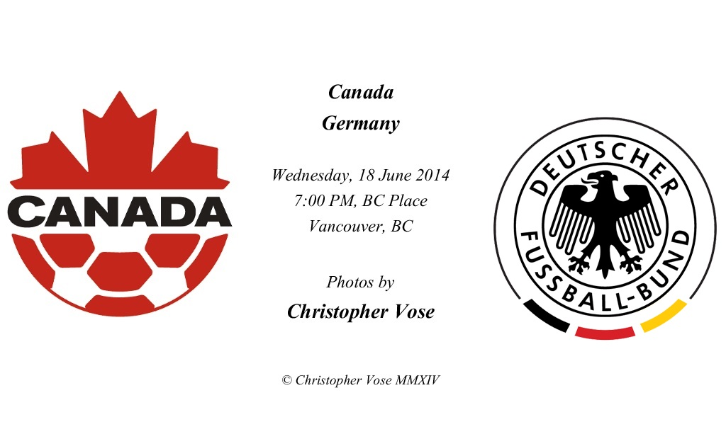2014-06-18 Friendly; Canada v Germany.jpg