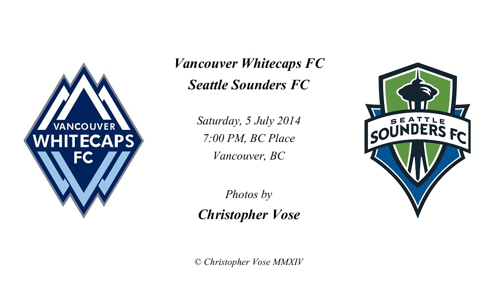 2014-07-05 Round 16; Vancouver Whitecaps FC v Seattle Sounders FC.jpg