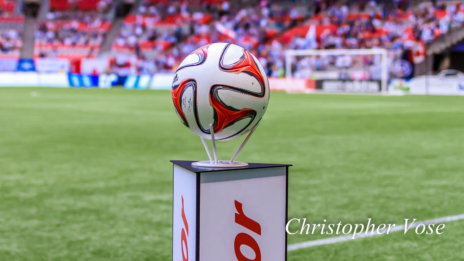 2014-07-05 Match Ball.jpg