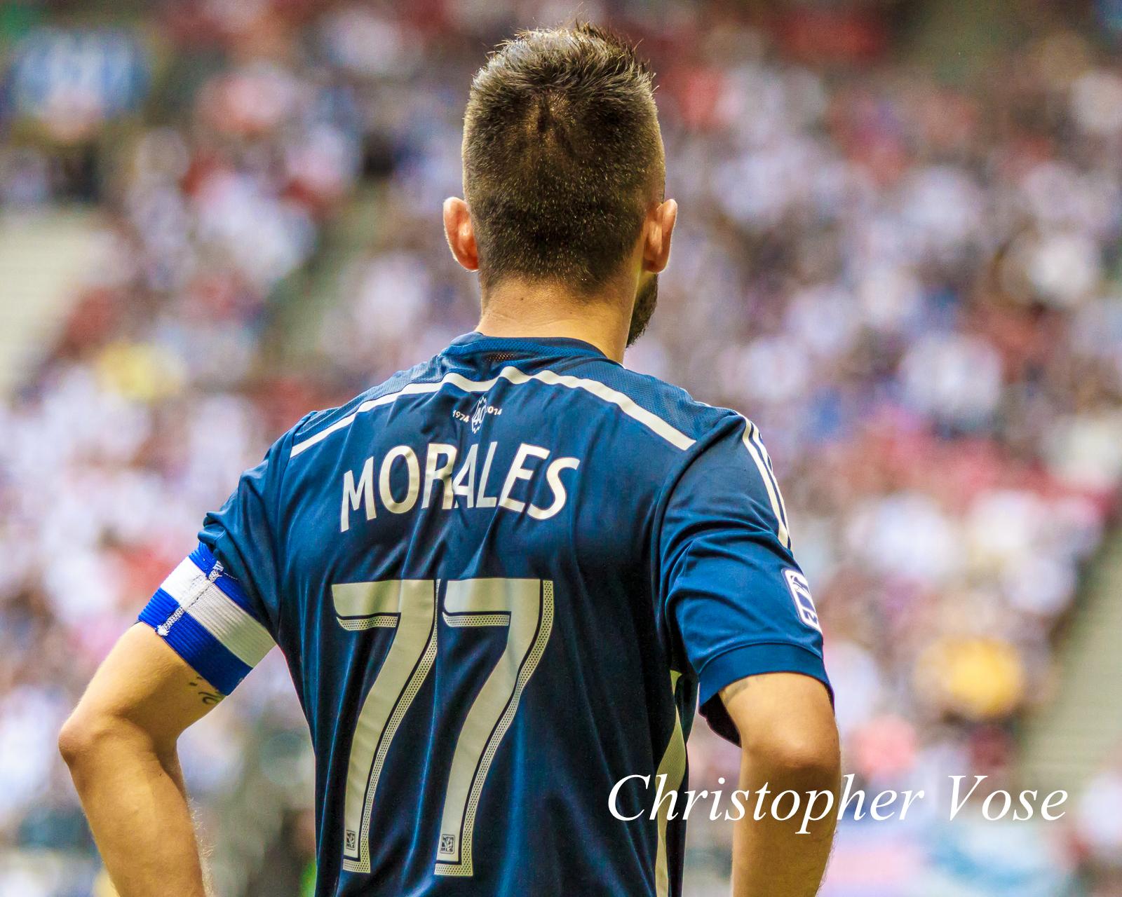 2014-07-05 Pedro Morales 1.jpg