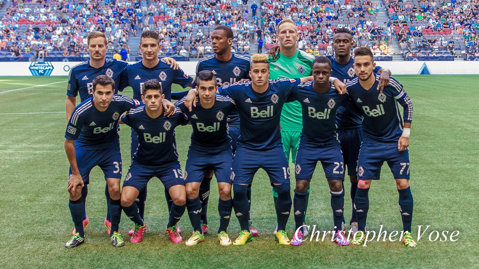 2014-07-14 Vancouver Whitecaps FC.jpg