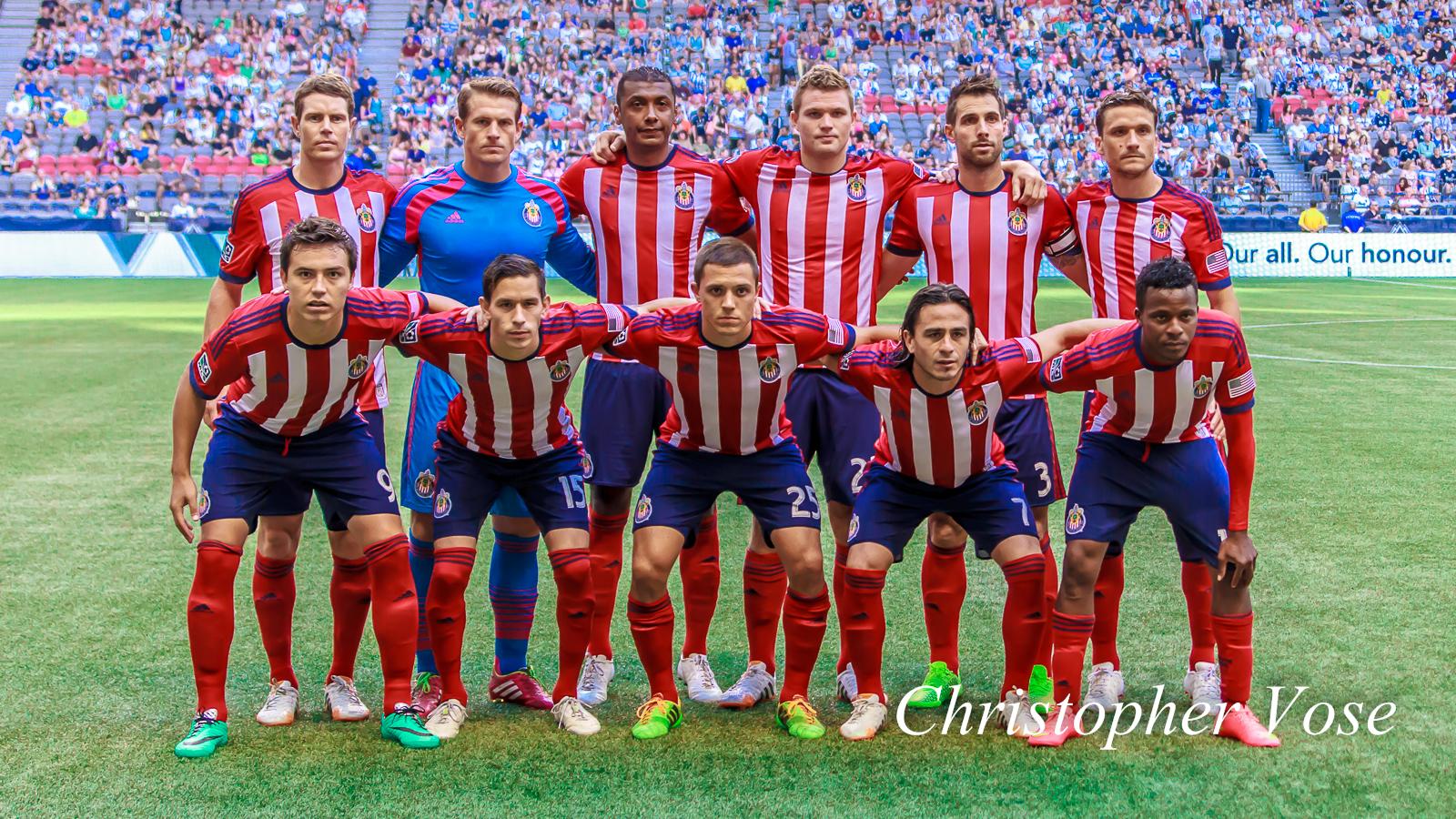 2014-07-14 CD Chivas.jpg