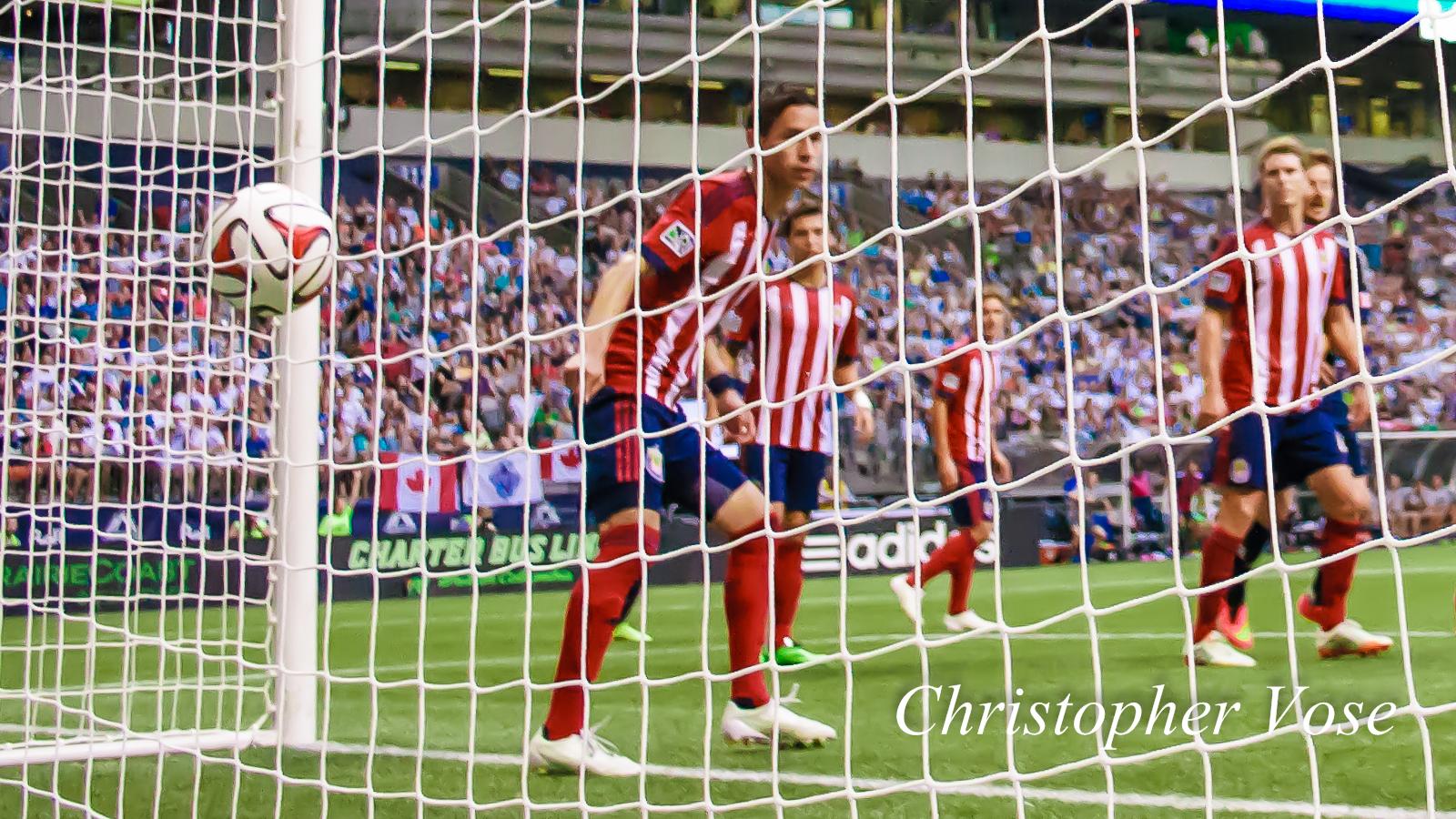 2014-07-12 Carlyle Mitchell Goal 2.jpg